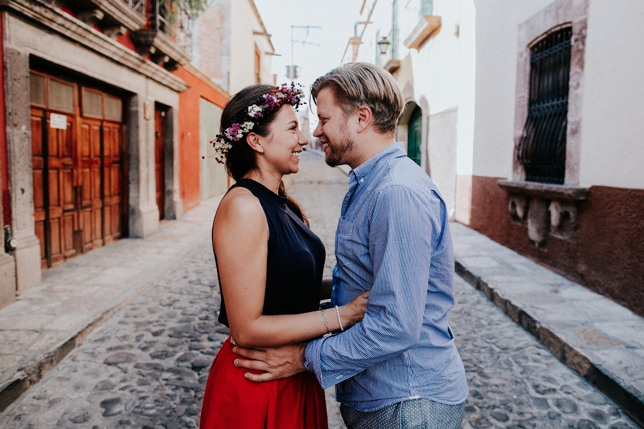alfonso_flores_destination_wedding_photographer_san_miguel_de_allende_pena_de_bernal75.jpg