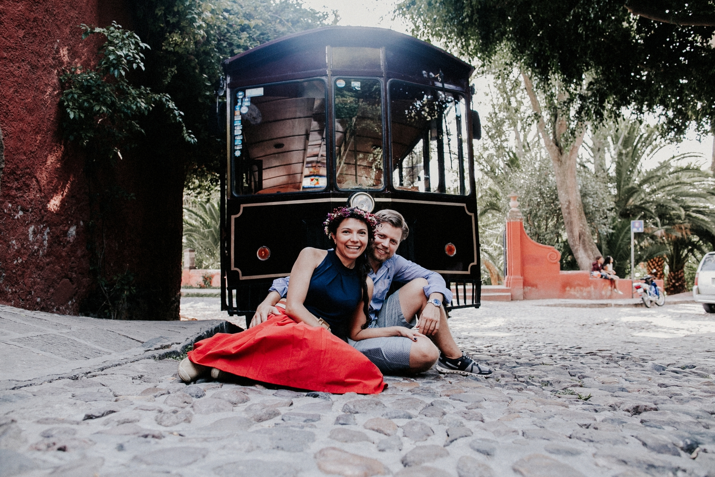 alfonso_flores_destination_wedding_photographer_san_miguel_de_allende_pena_de_bernal71.jpg