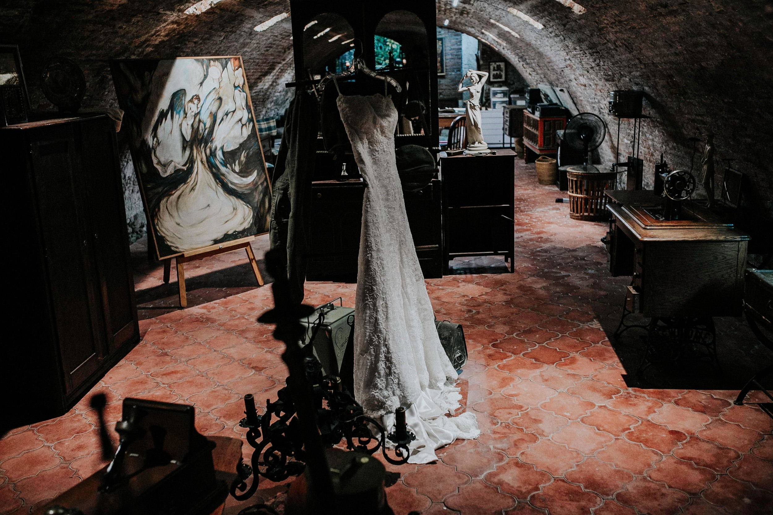 643A1873-Editaralfonso_flores_destination_wedding_photographer_San_gabriel_de_las_palmas.jpg