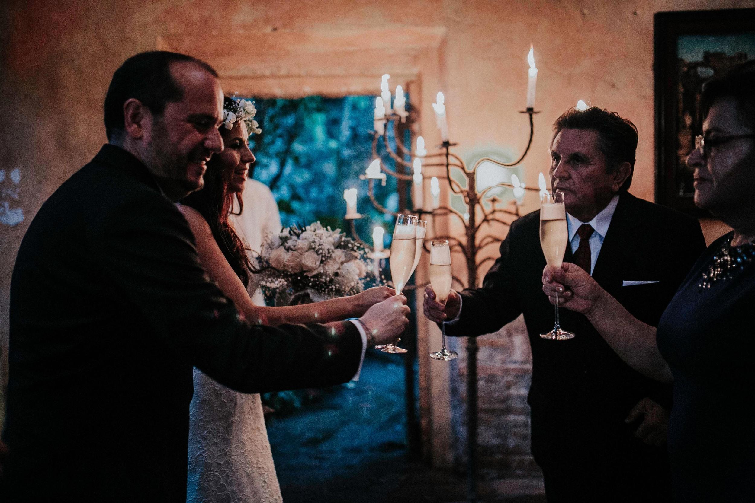 643A2218-Editaralfonso_flores_destination_wedding_photographer_San_gabriel_de_las_palmas.jpg