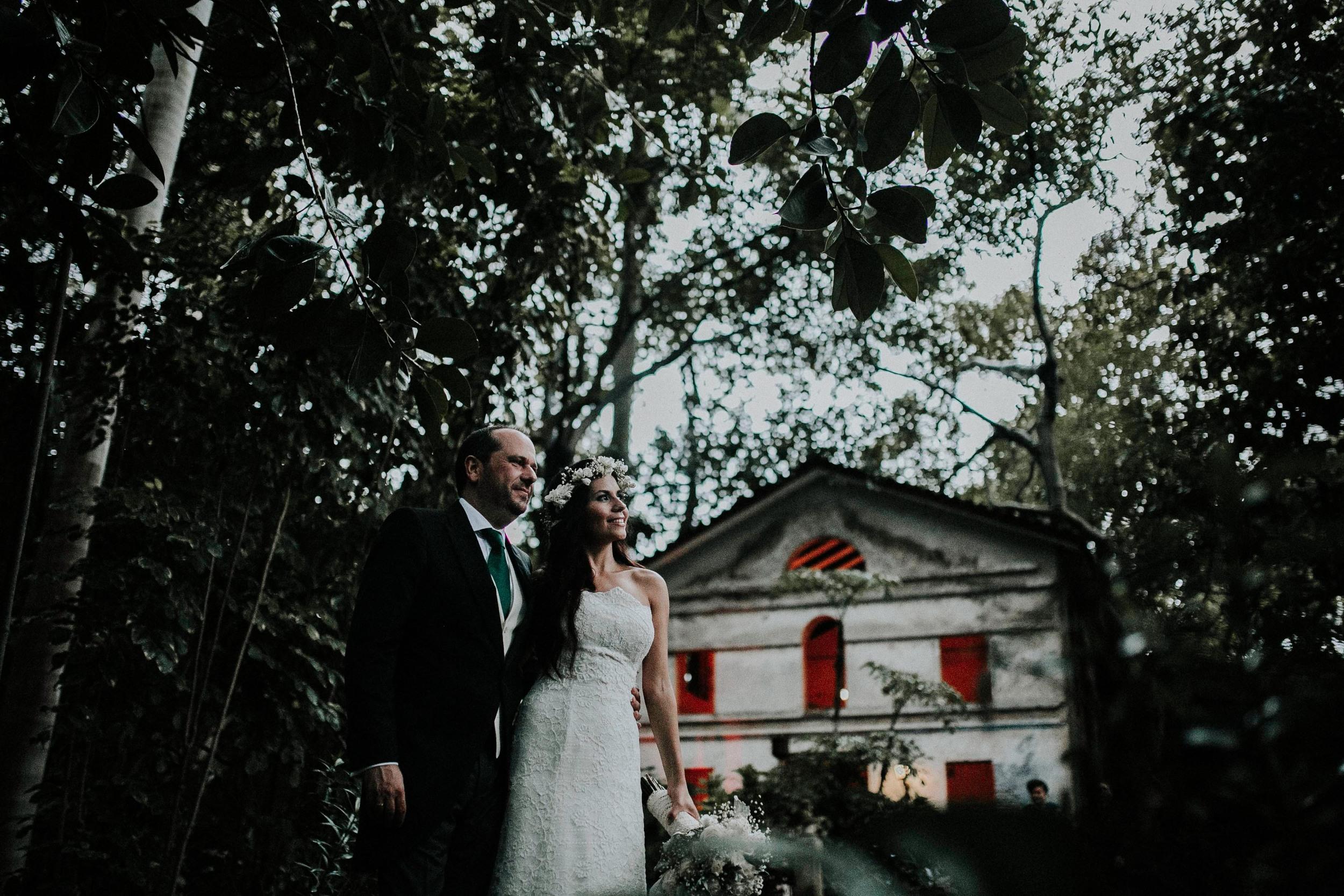 643A2326-Editaralfonso_flores_destination_wedding_photographer_San_gabriel_de_las_palmas.jpg