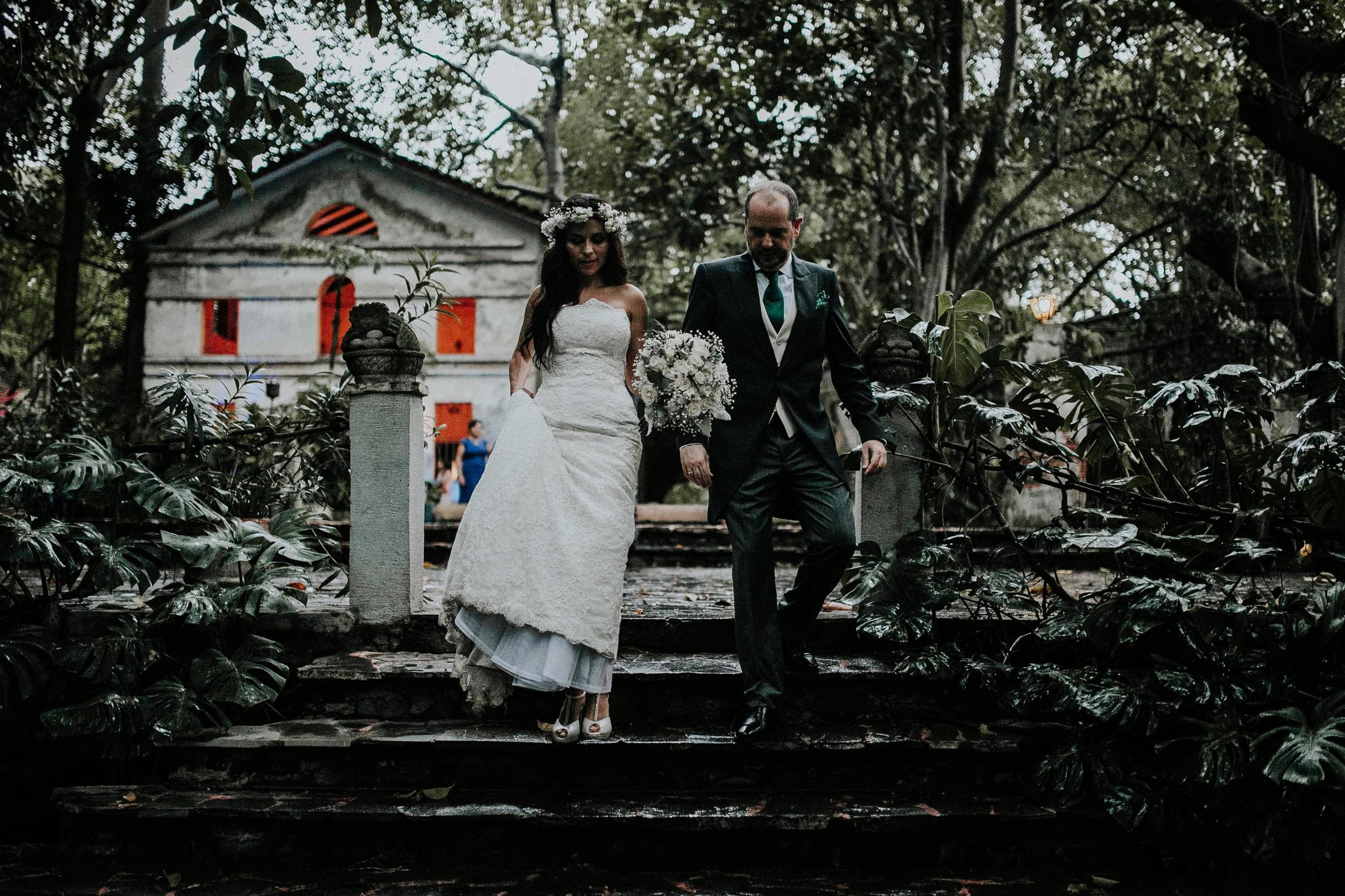 643A2332-Editaralfonso_flores_destination_wedding_photographer_San_gabriel_de_las_palmas.jpg