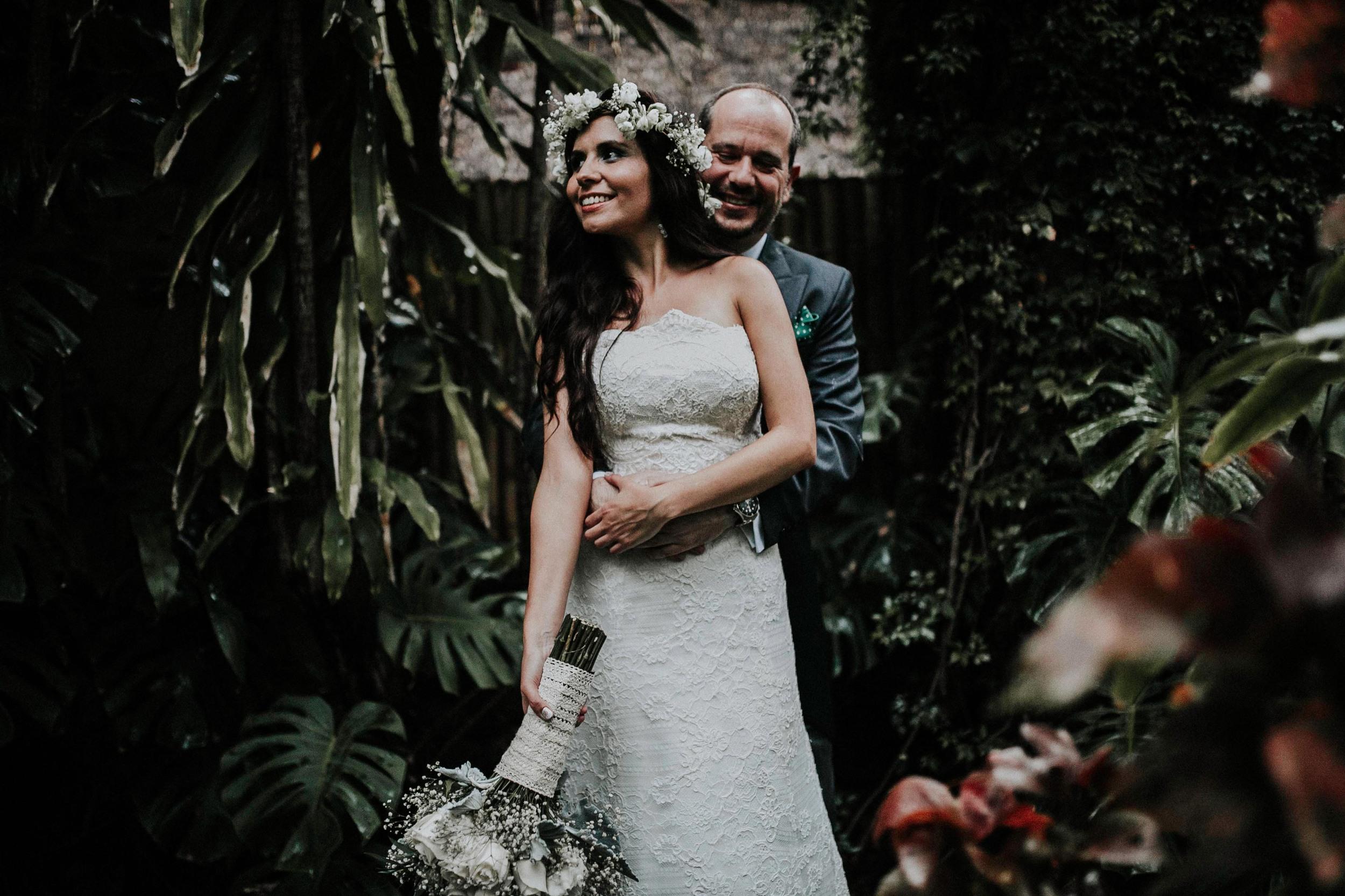 643A2344-Editar-2alfonso_flores_destination_wedding_photographer_San_gabriel_de_las_palmas.jpg
