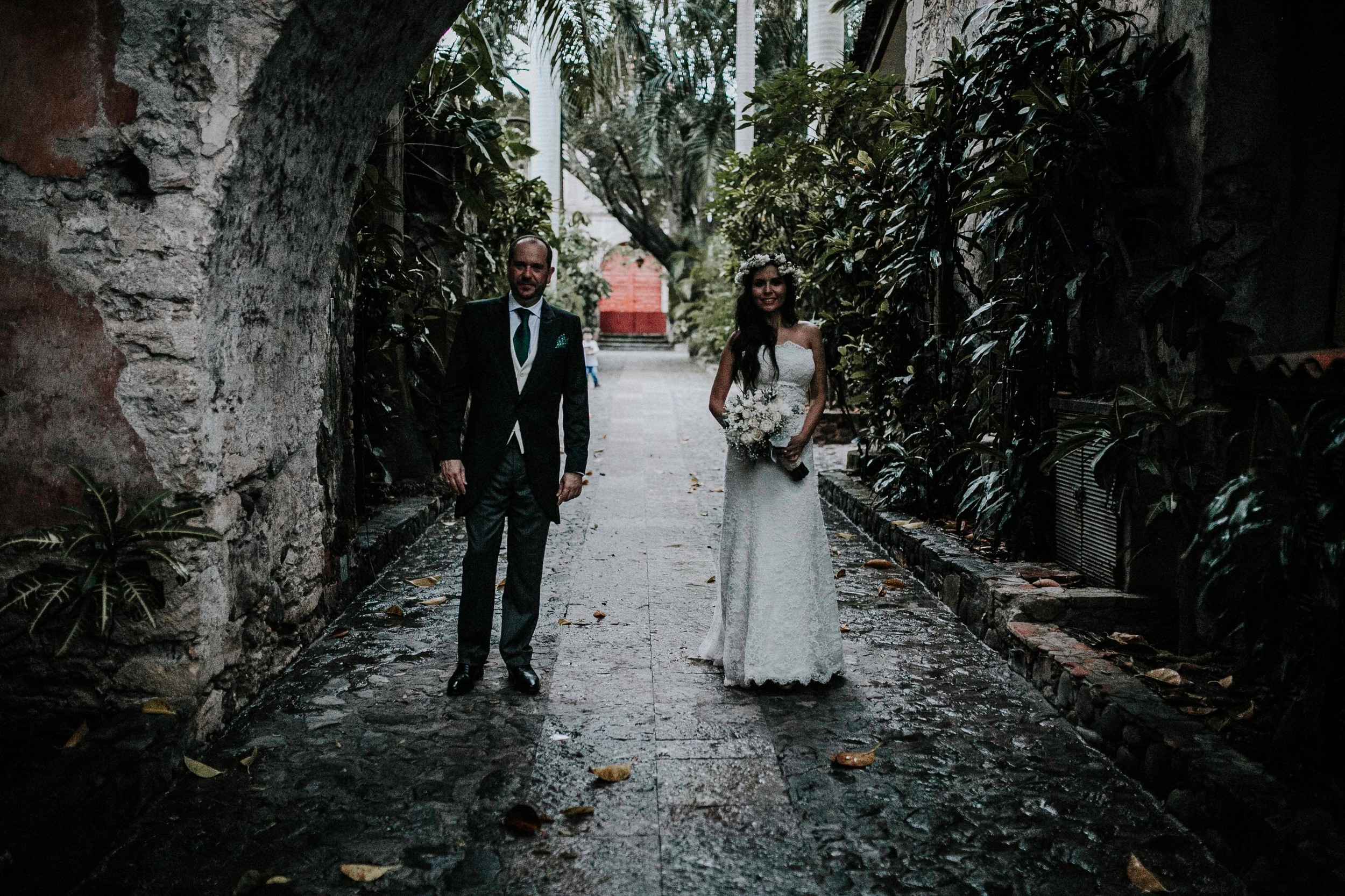 643A2447-Editaralfonso_flores_destination_wedding_photographer_San_gabriel_de_las_palmas.jpg