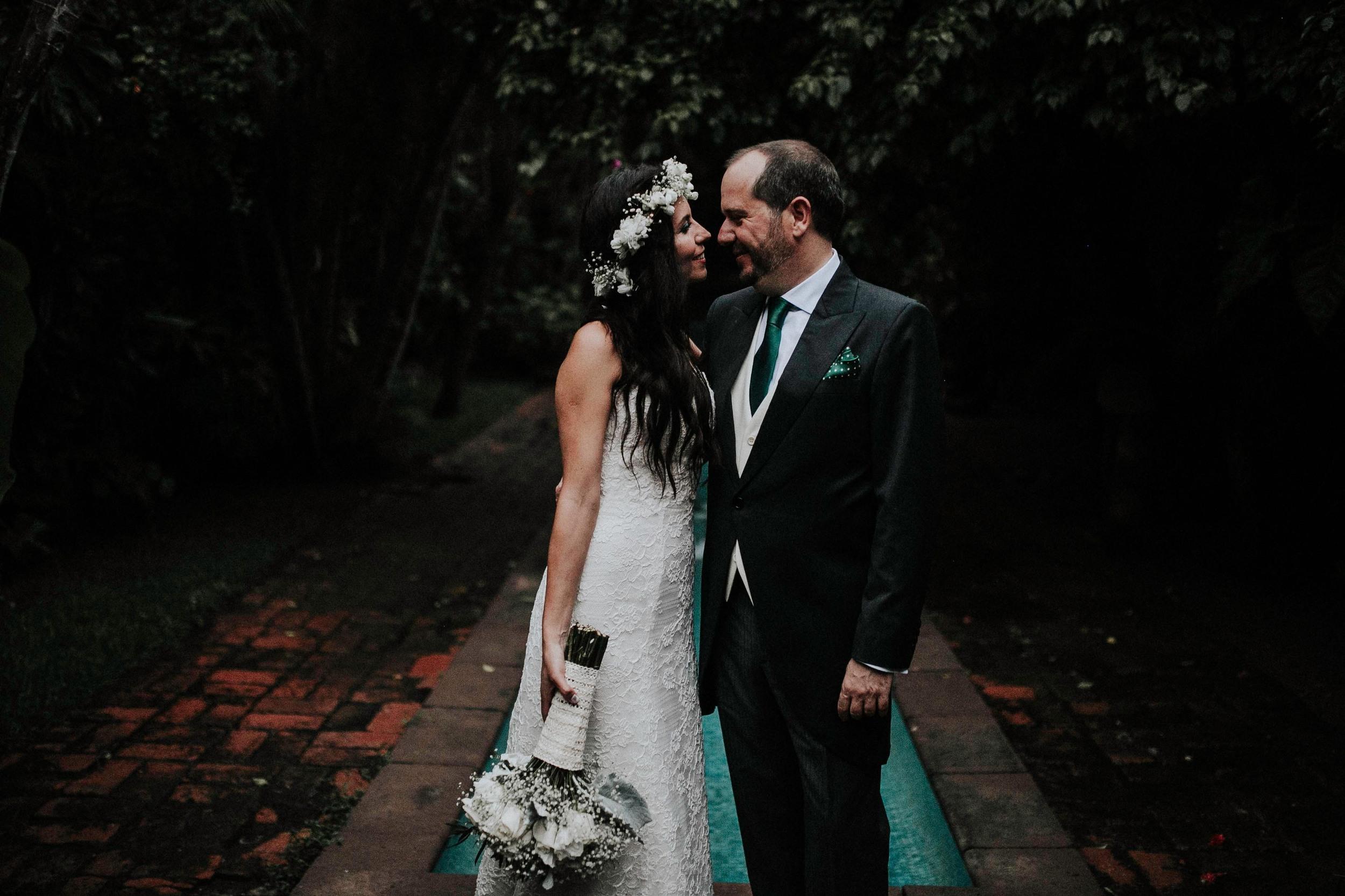 643A2496-Editaralfonso_flores_destination_wedding_photographer_San_gabriel_de_las_palmas.jpg