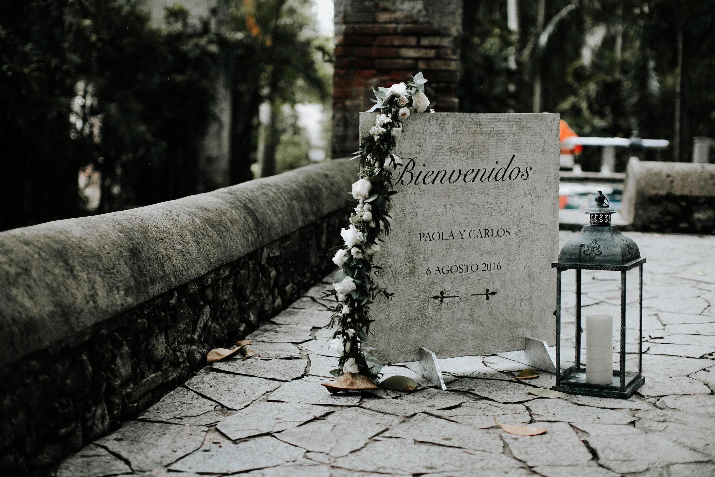 DJ8A8831-Editaralfonso_flores_destination_wedding_photographer_San_gabriel_de_las_palmas.jpg