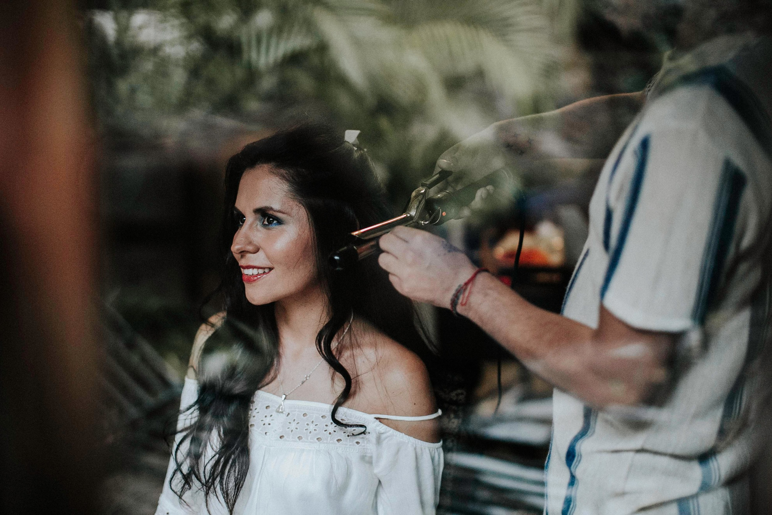 DJ8A8897-Editaralfonso_flores_destination_wedding_photographer_San_gabriel_de_las_palmas.jpg