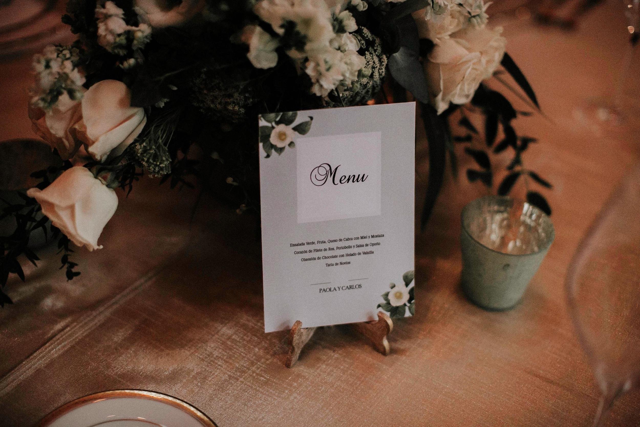 DJ8A8905-Editaralfonso_flores_destination_wedding_photographer_San_gabriel_de_las_palmas.jpg