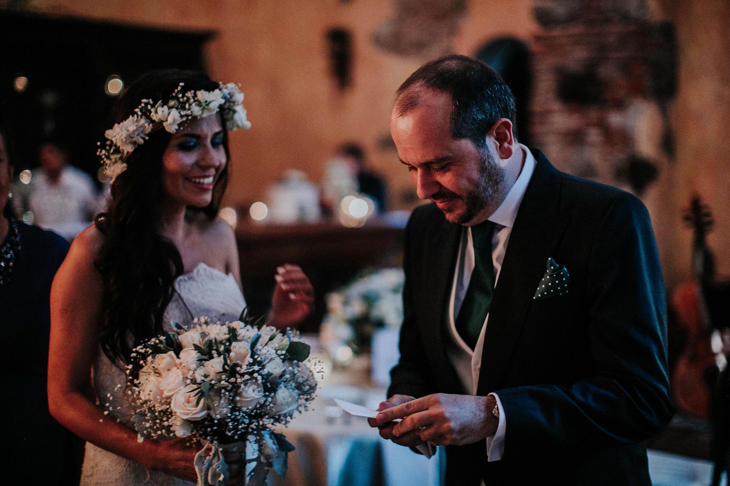 DJ8A9007-Editaralfonso_flores_destination_wedding_photographer_San_gabriel_de_las_palmas.jpg