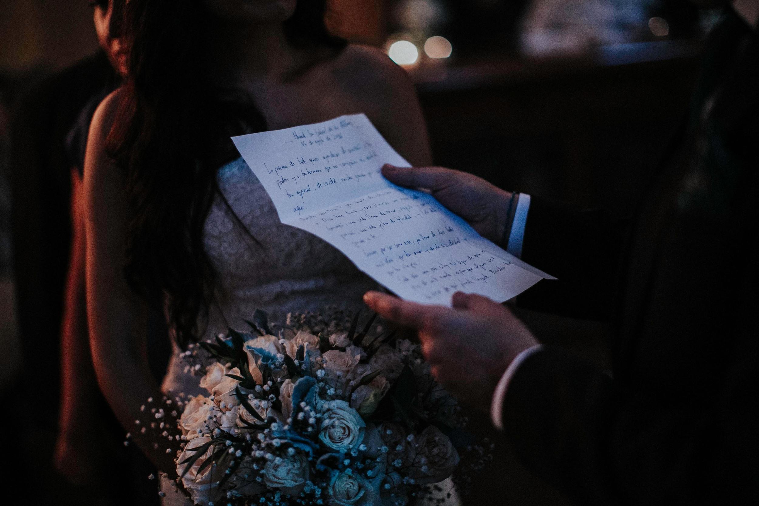 DJ8A9018-Editaralfonso_flores_destination_wedding_photographer_San_gabriel_de_las_palmas.jpg