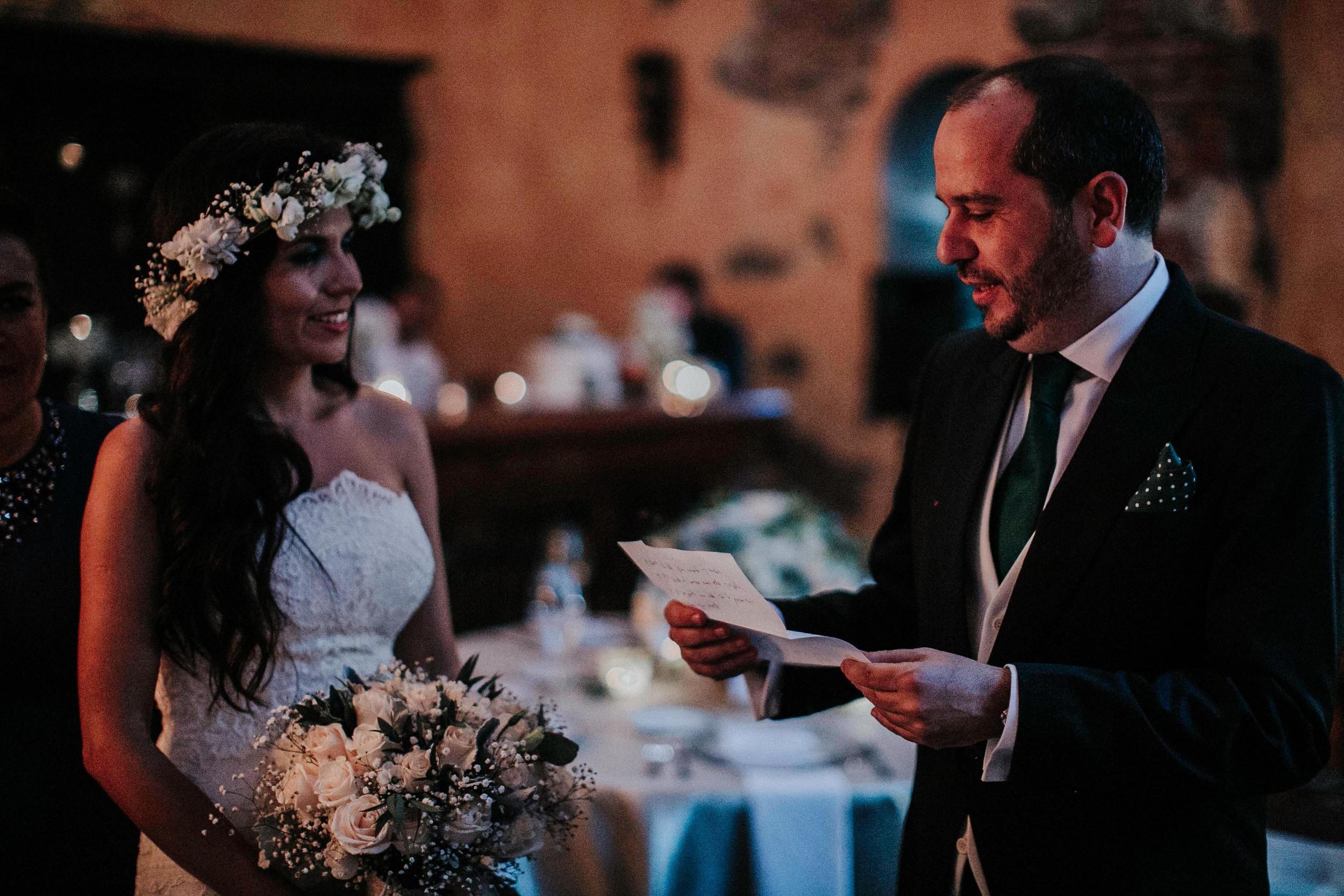 DJ8A9009-Editaralfonso_flores_destination_wedding_photographer_San_gabriel_de_las_palmas.jpg