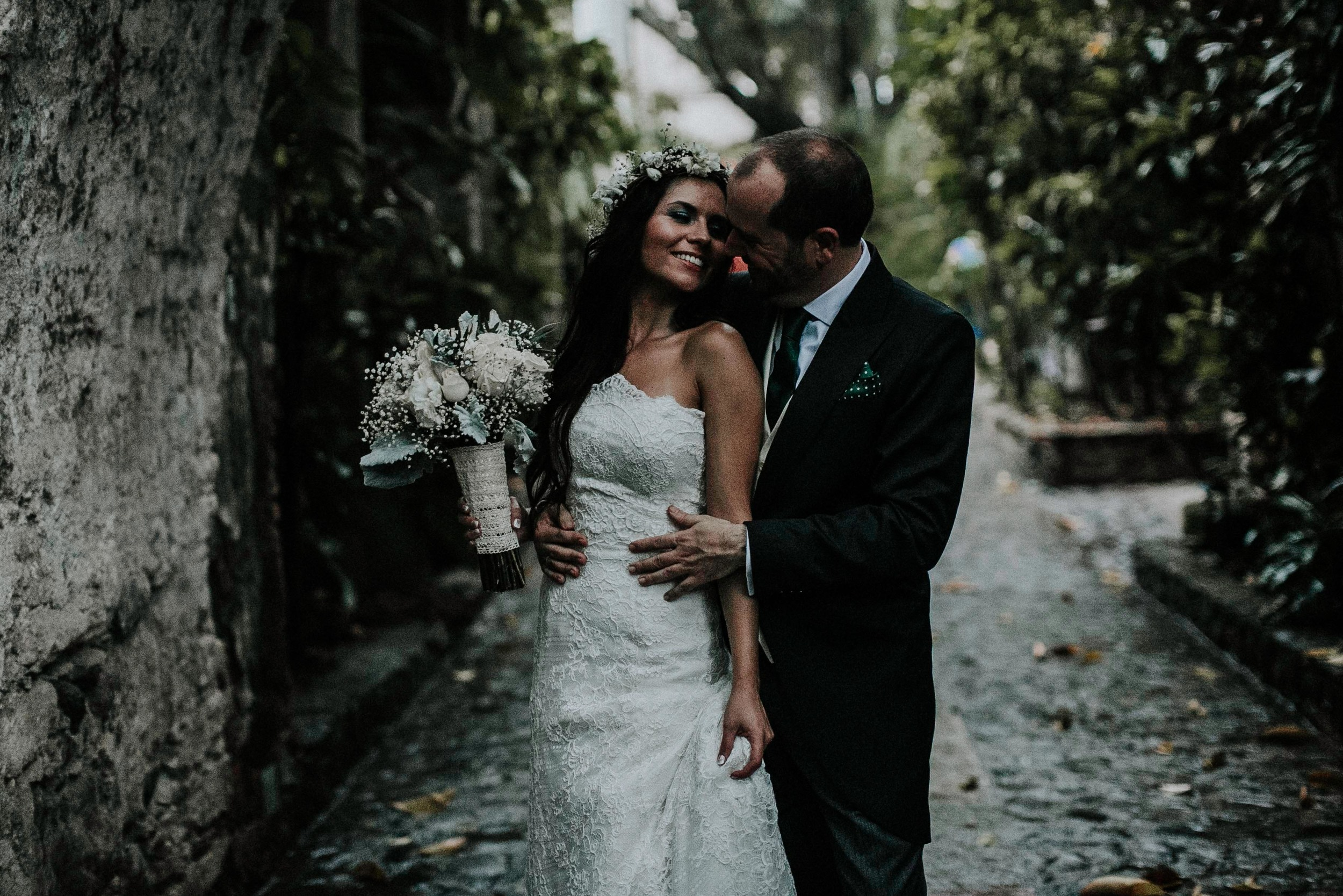 DJ8A9172-Editaralfonso_flores_destination_wedding_photographer_San_gabriel_de_las_palmas.jpg