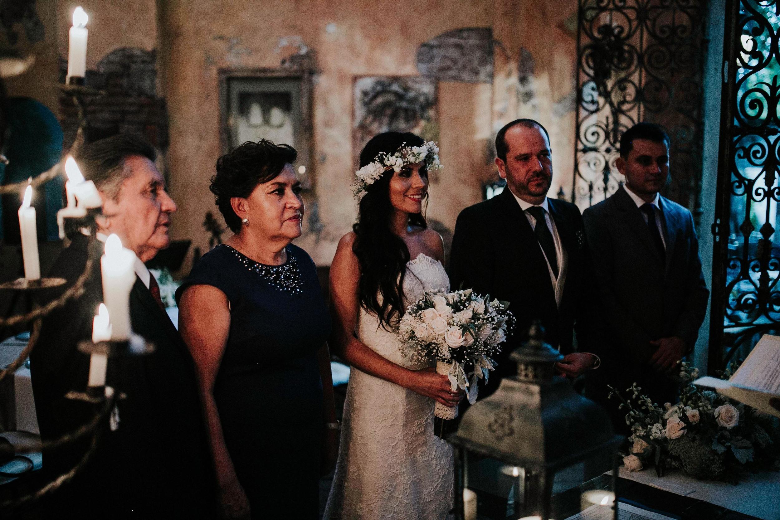 643A2067-Editaralfonso_flores_destination_wedding_photographer_San_gabriel_de_las_palmas.jpg