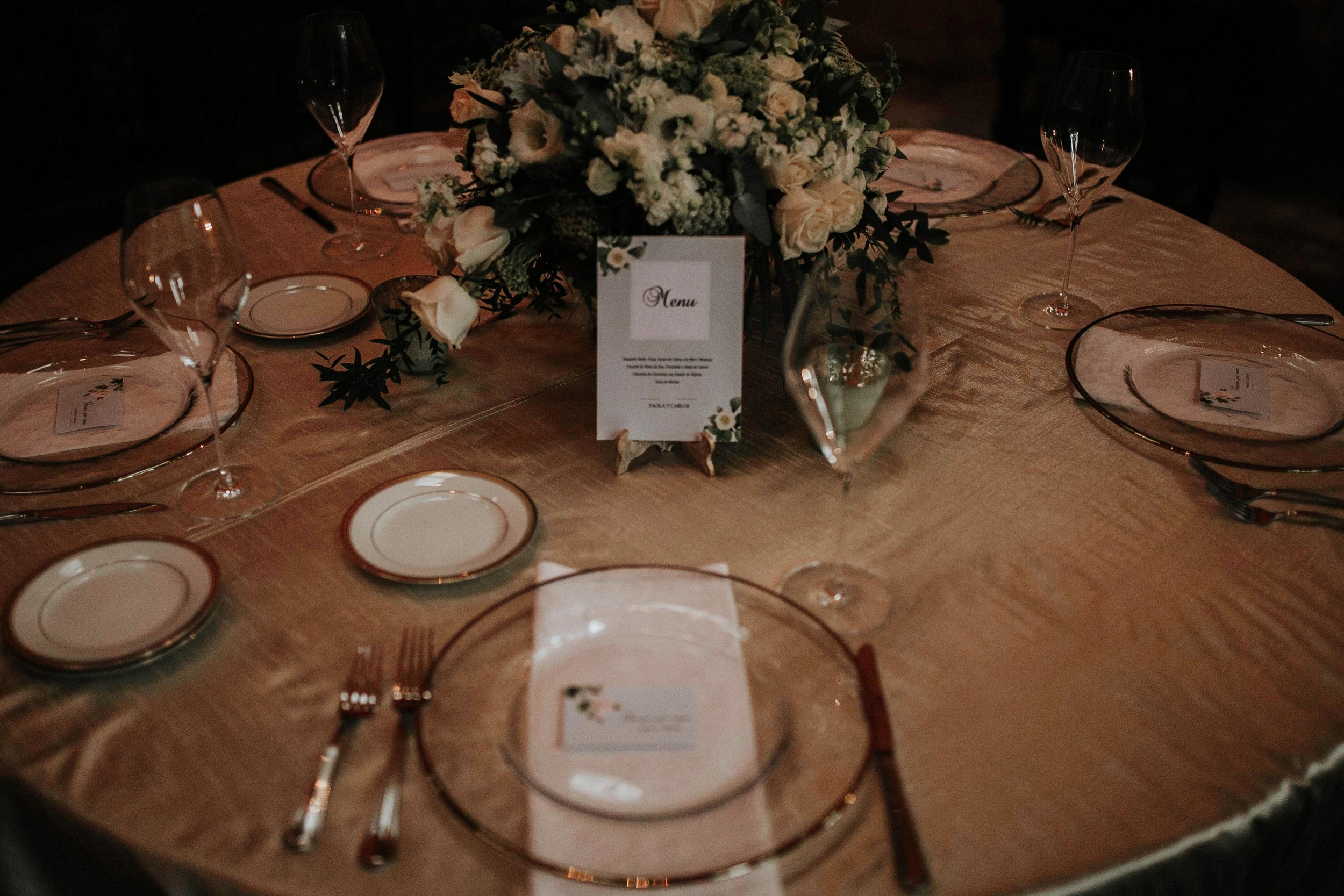 643A1934-Editaralfonso_flores_destination_wedding_photographer_San_gabriel_de_las_palmas.jpg