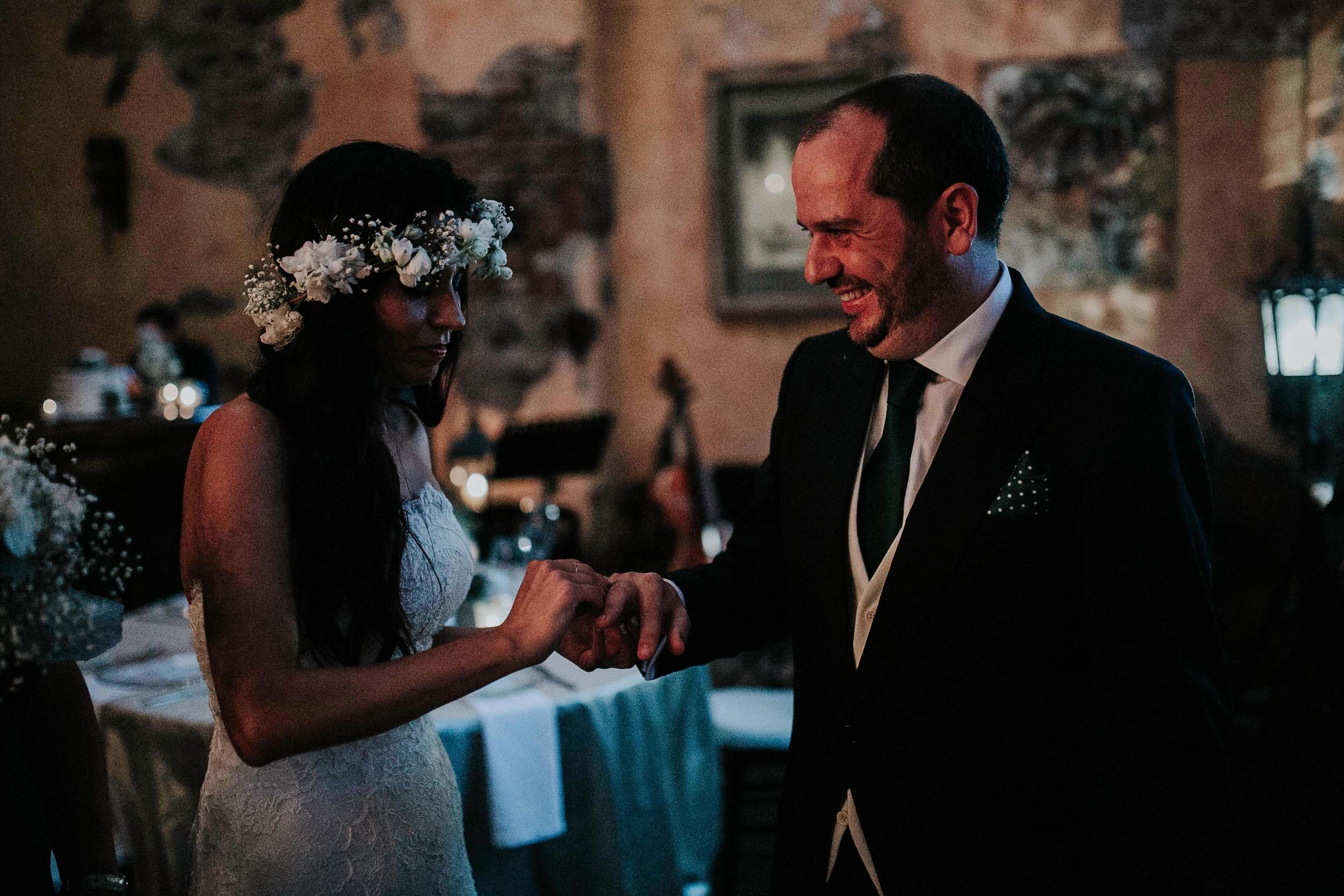 643A2112-Editaralfonso_flores_destination_wedding_photographer_San_gabriel_de_las_palmas.jpg