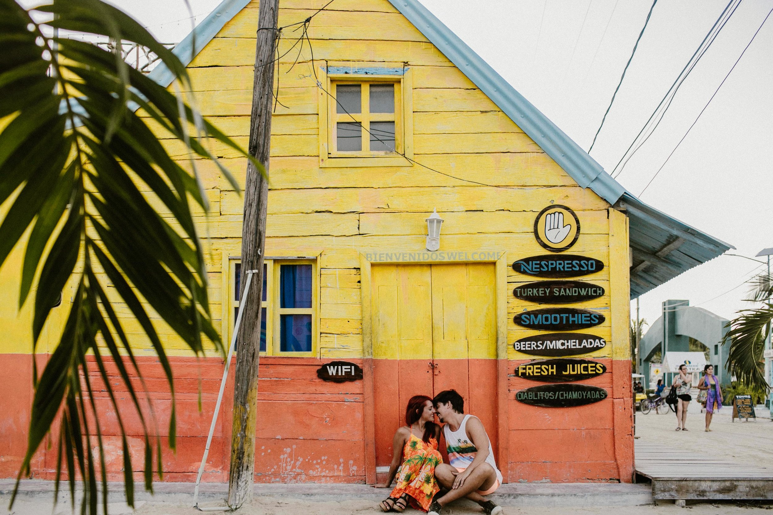 AF020408-Editar-4alfonso_flores_destination_wedding_photographer_Holbox.jpg