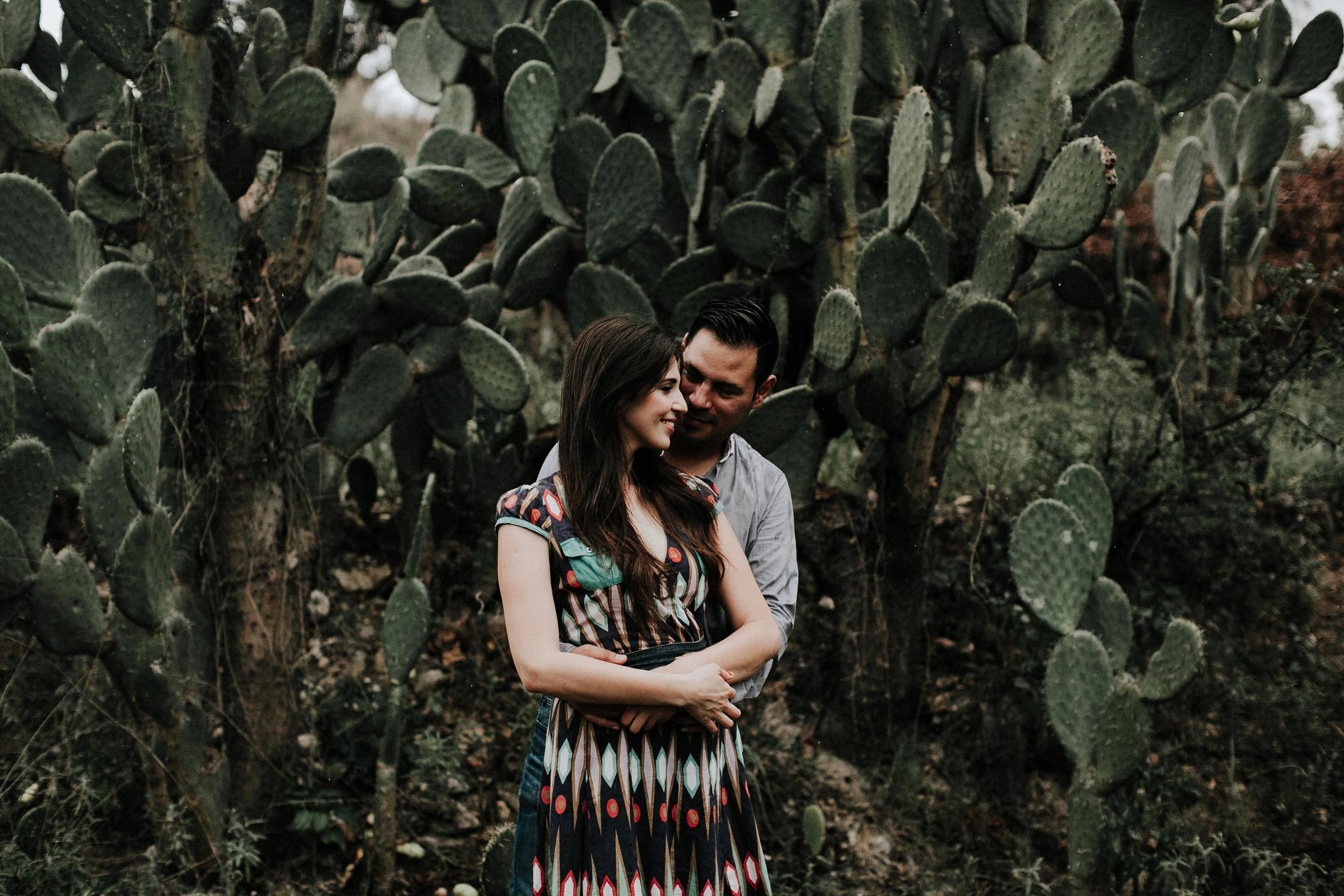alfonso_flores_destination_wedding_photographer_Coahuila_saltillo_mexico_df39.jpg