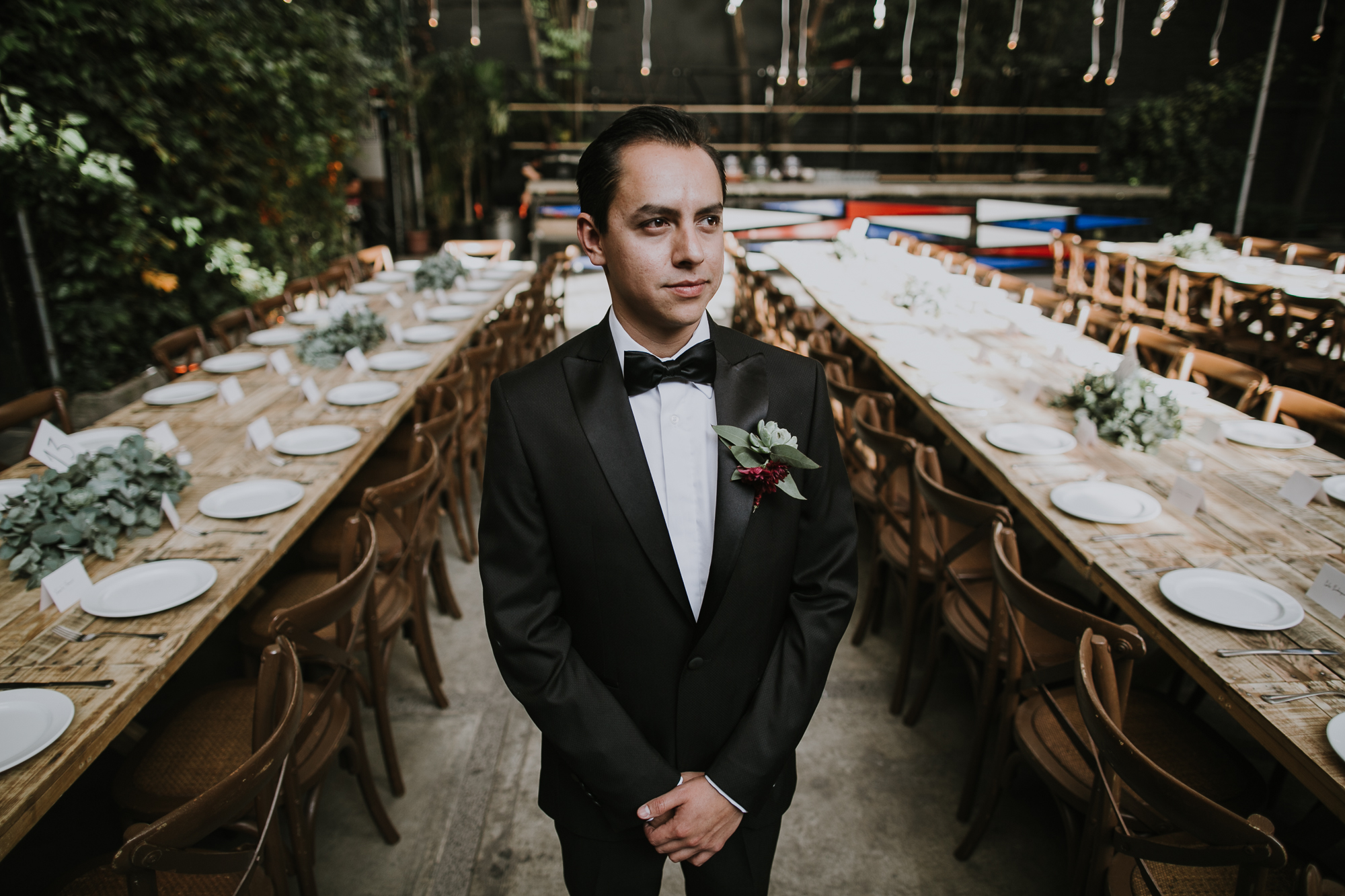 alfonso_flores_alternative_wedding_photographer_cdmx_roma_condesa_foro_indie_gissyotto-34.jpg
