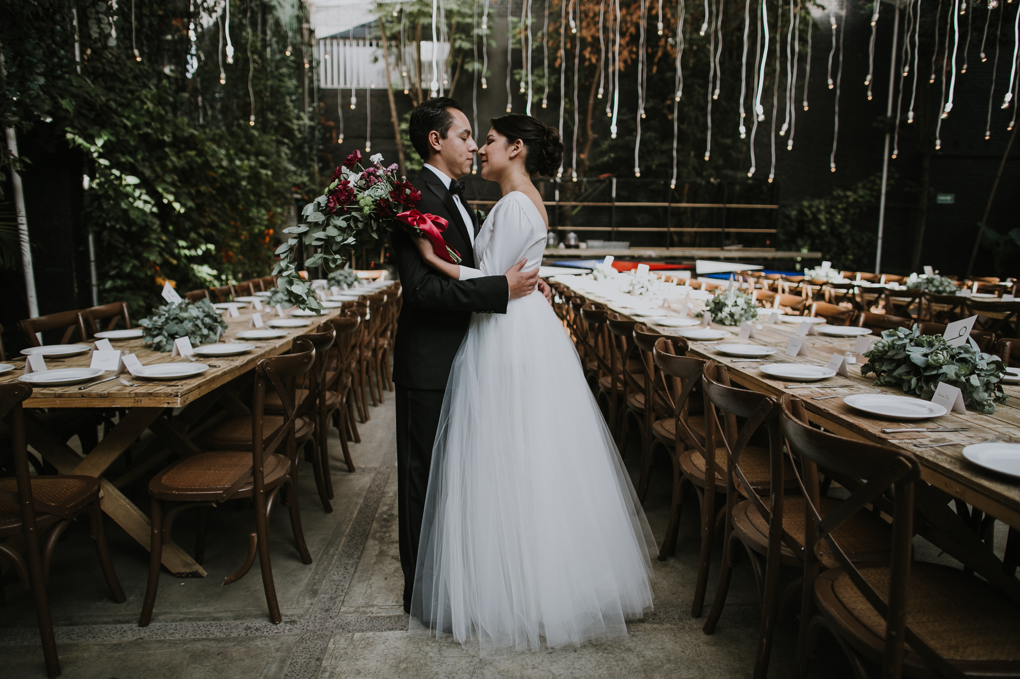 alfonso_flores_alternative_wedding_photographer_cdmx_roma_condesa_foro_indie_gissyotto-40.jpg