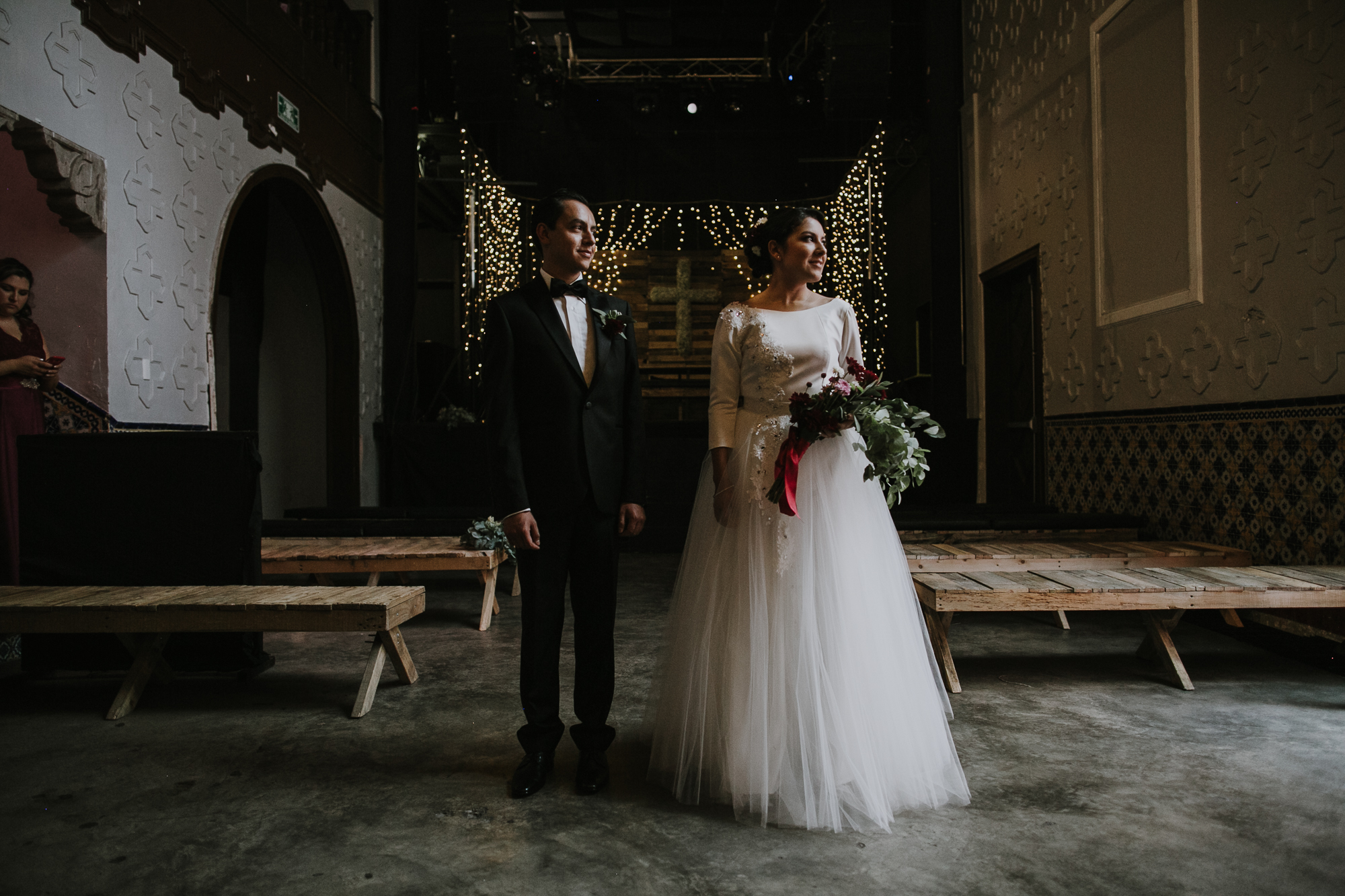 alfonso_flores_alternative_wedding_photographer_cdmx_roma_condesa_foro_indie_gissyotto-45.jpg