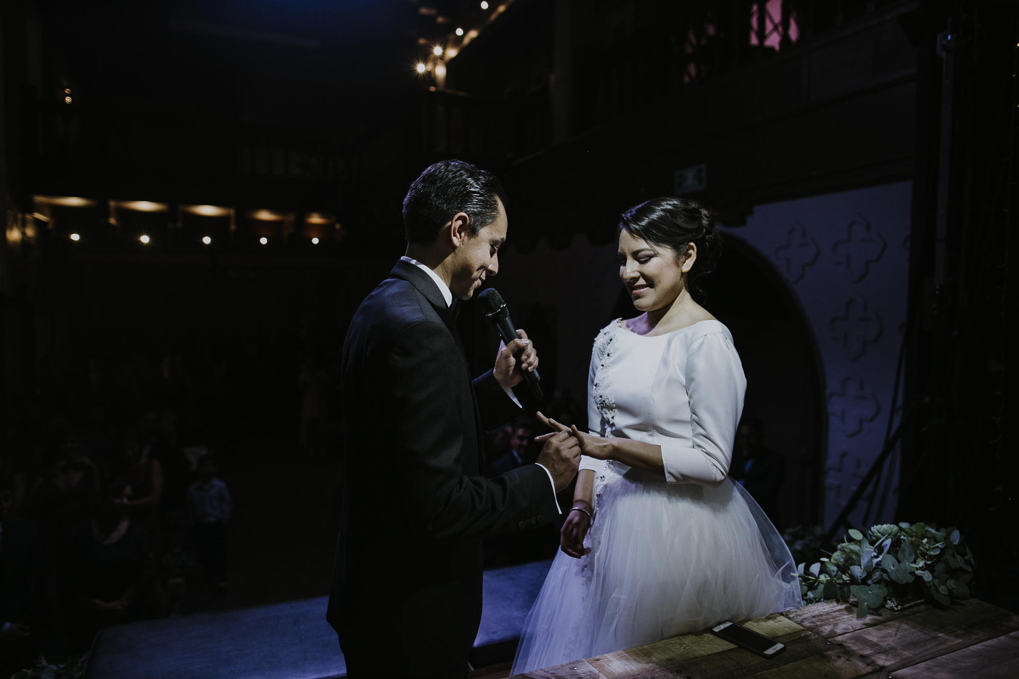 alfonso_flores_alternative_wedding_photographer_cdmx_roma_condesa_foro_indie_gissyotto-73.jpg