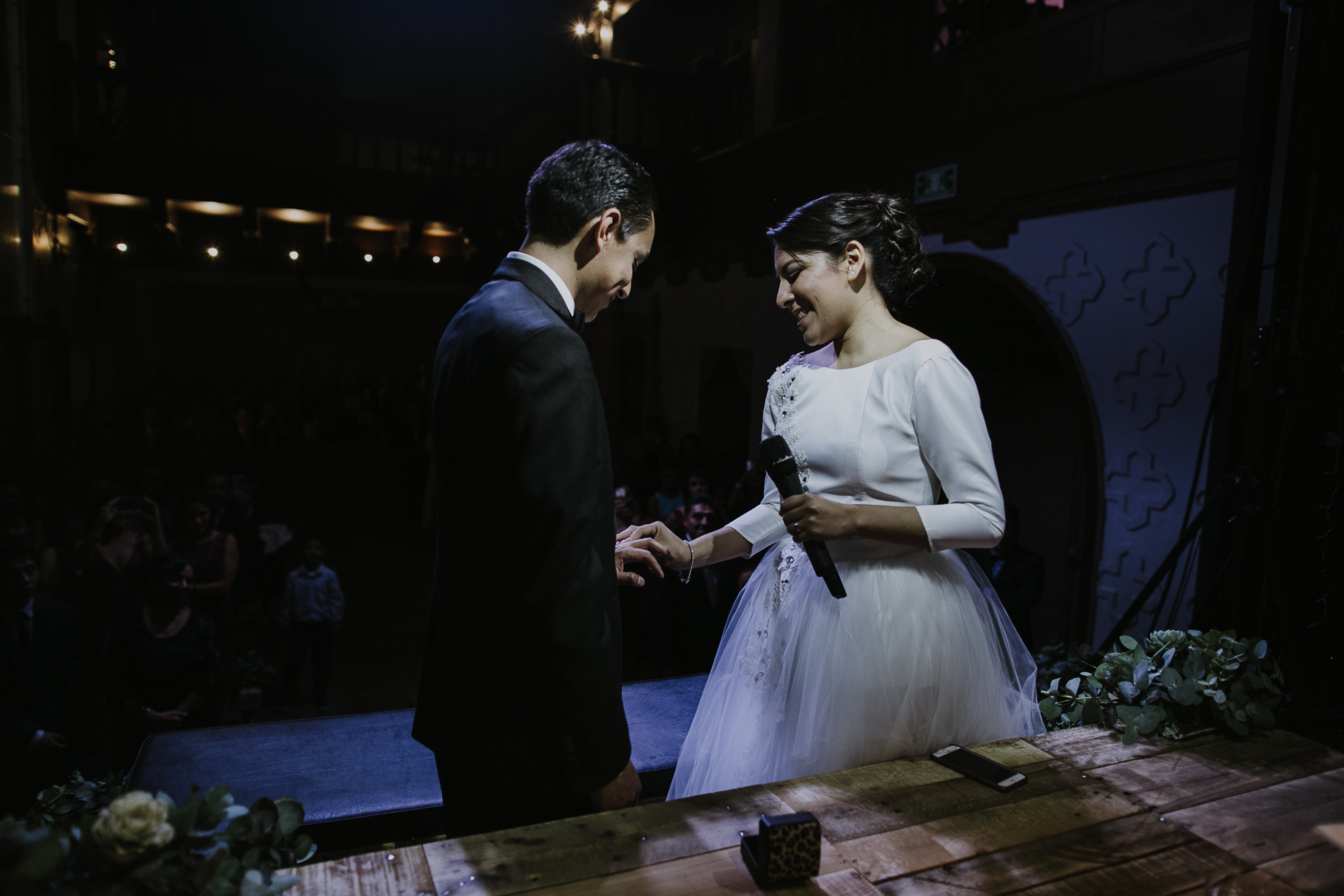 alfonso_flores_alternative_wedding_photographer_cdmx_roma_condesa_foro_indie_gissyotto-76.jpg