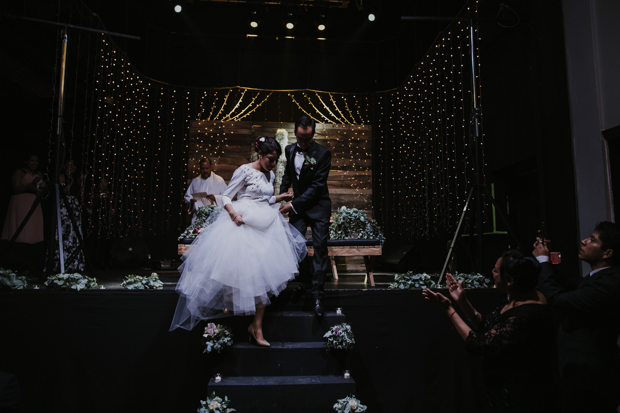 alfonso_flores_alternative_wedding_photographer_cdmx_roma_condesa_foro_indie_gissyotto-82.jpg