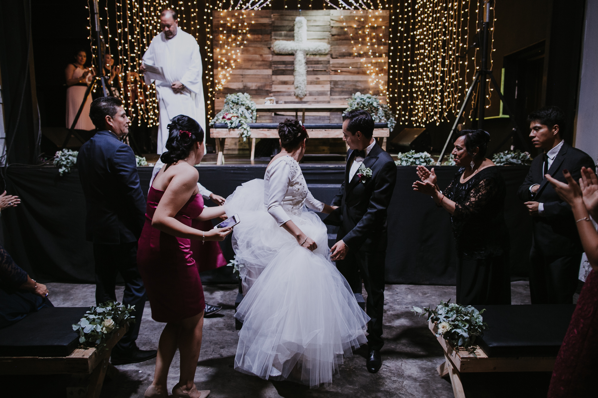 alfonso_flores_alternative_wedding_photographer_cdmx_roma_condesa_foro_indie_gissyotto-83.jpg