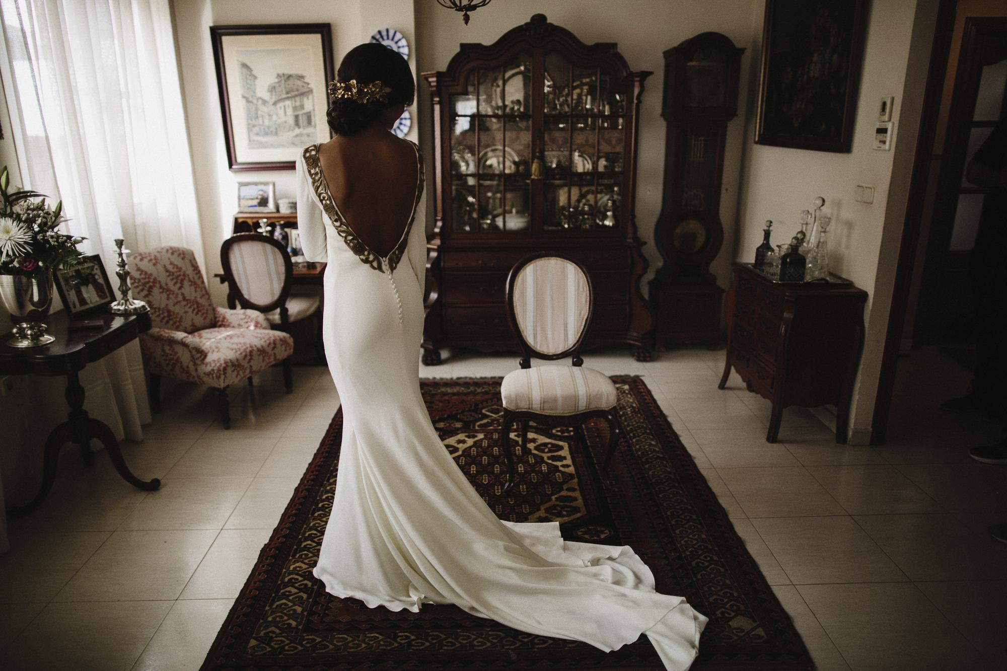 alfonso_flores_destination_wedding_photogrpaher_españa-30.jpg