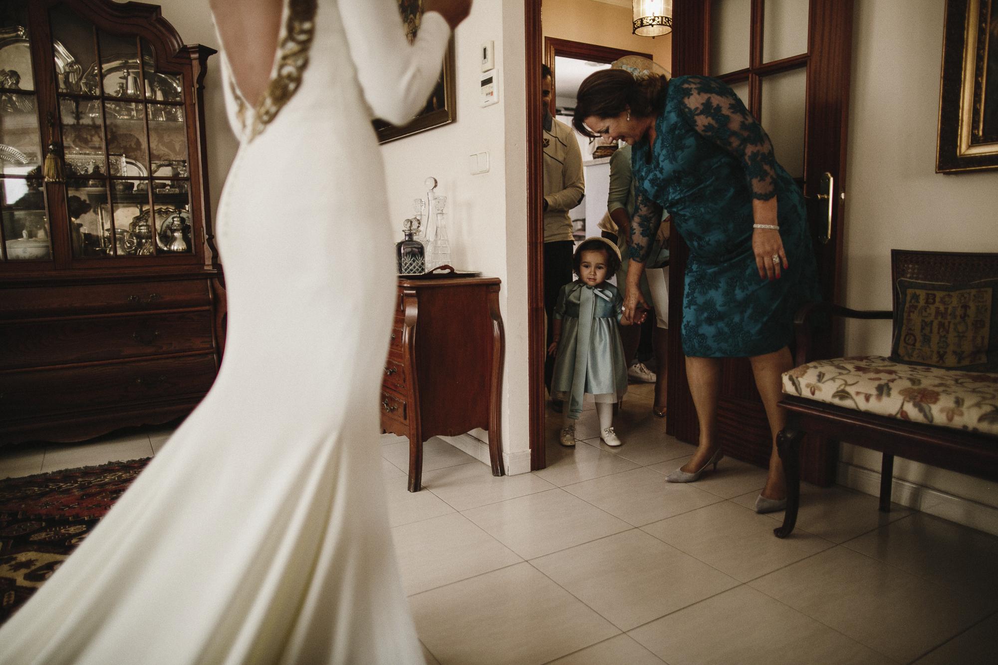 alfonso_flores_destination_wedding_photogrpaher_españa-32.jpg
