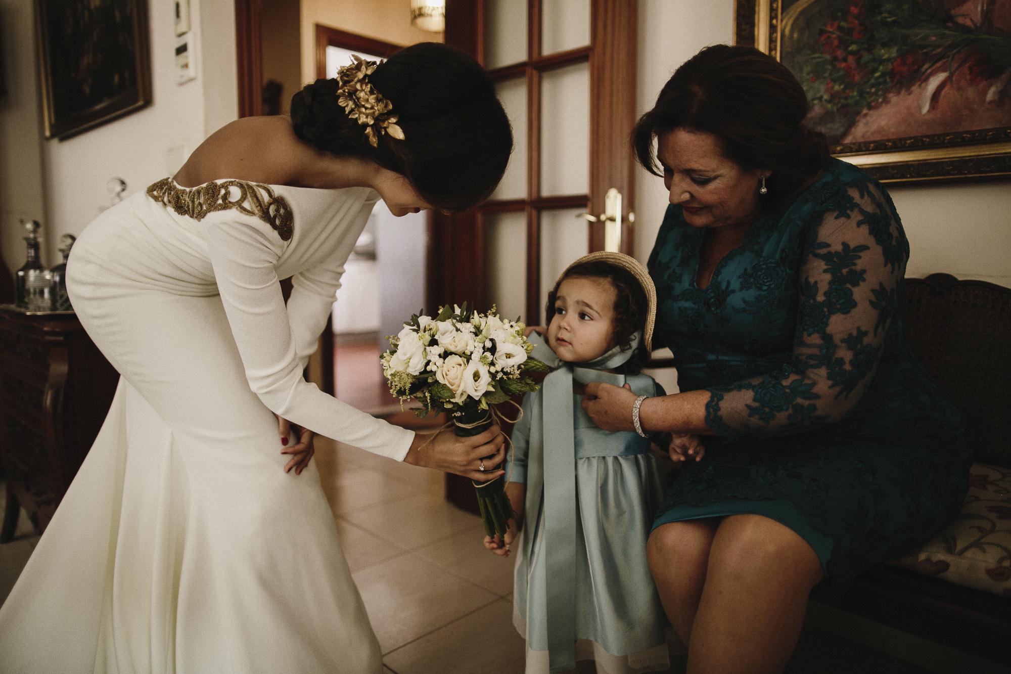 alfonso_flores_destination_wedding_photogrpaher_españa-33.jpg