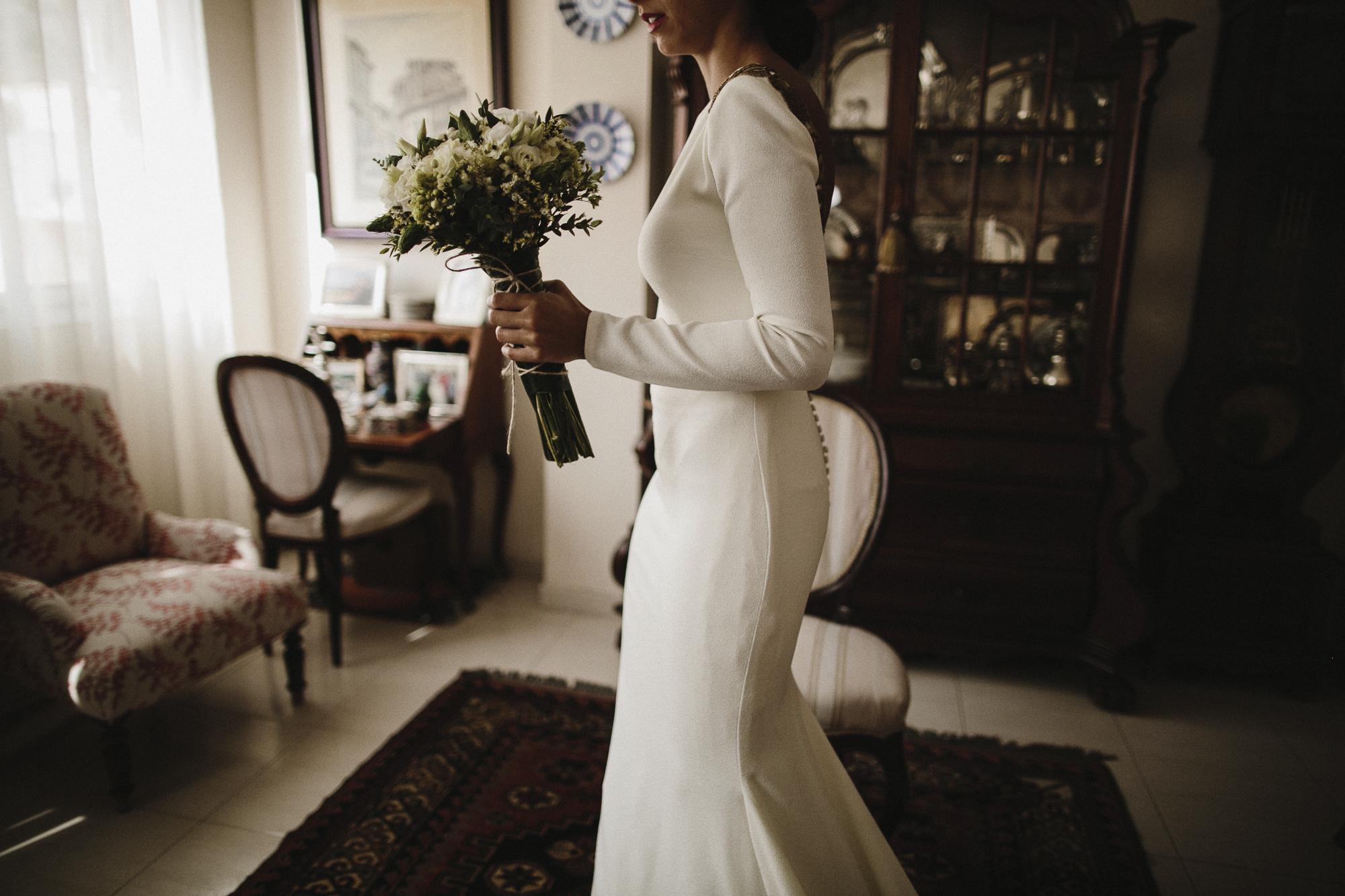 alfonso_flores_destination_wedding_photogrpaher_españa-35.jpg
