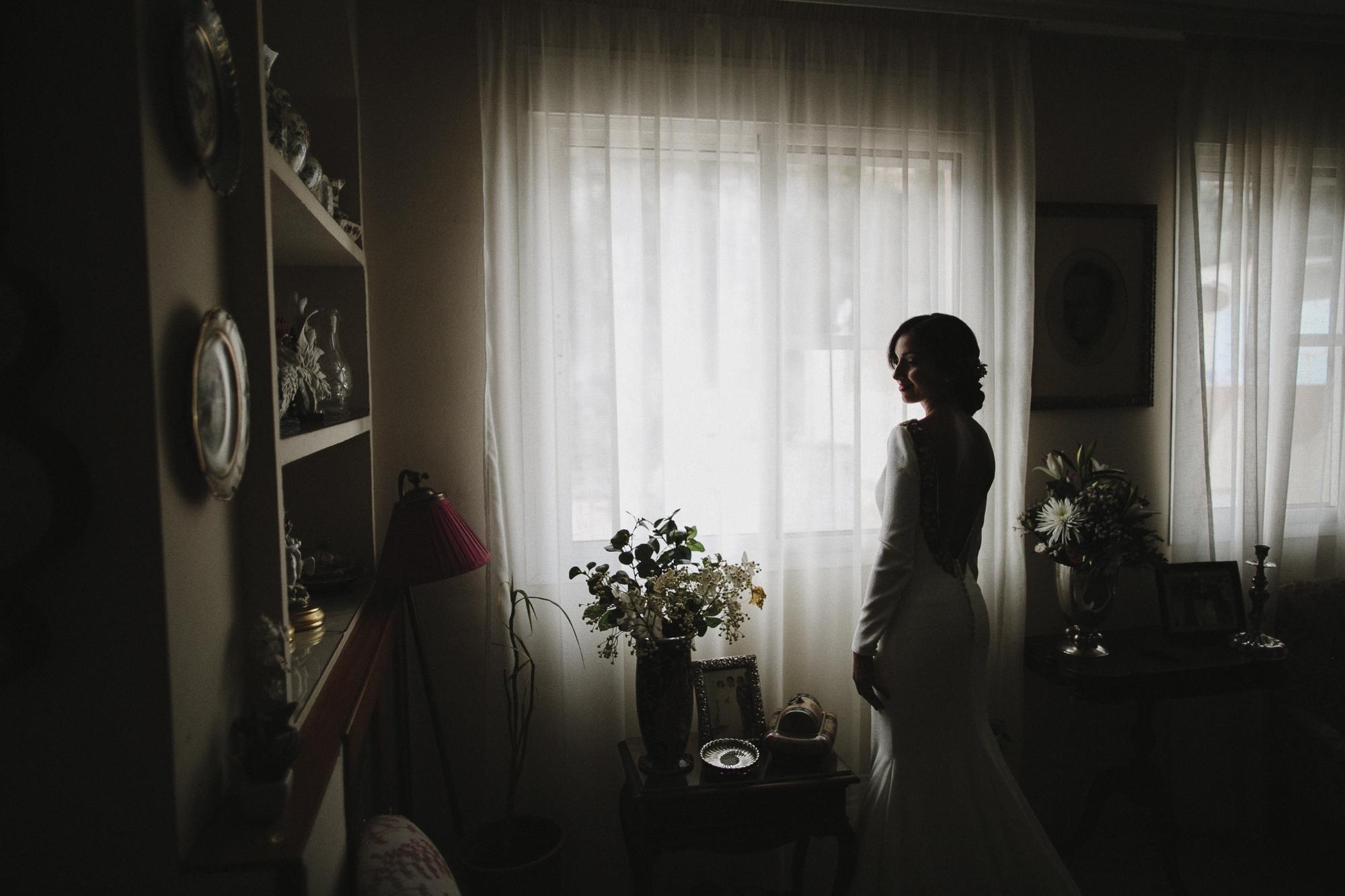 alfonso_flores_destination_wedding_photogrpaher_españa-38.jpg