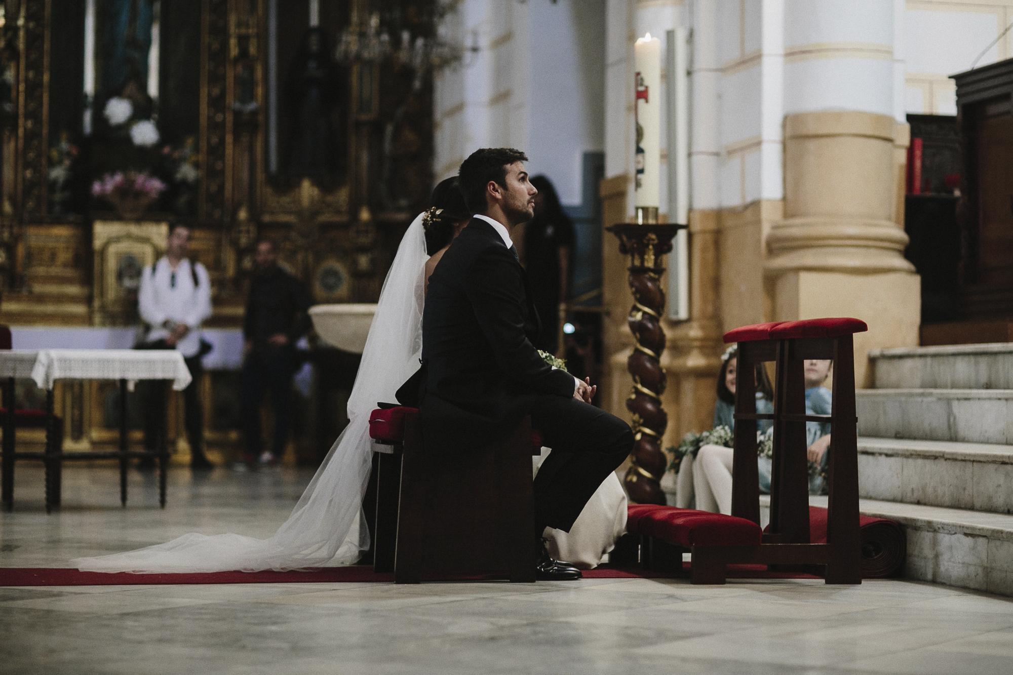 alfonso_flores_destination_wedding_photogrpaher_españa-52.jpg