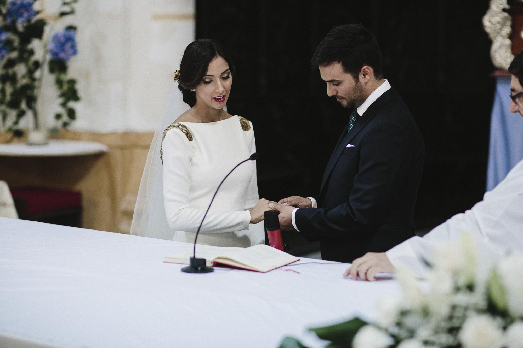 alfonso_flores_destination_wedding_photogrpaher_españa-53.jpg
