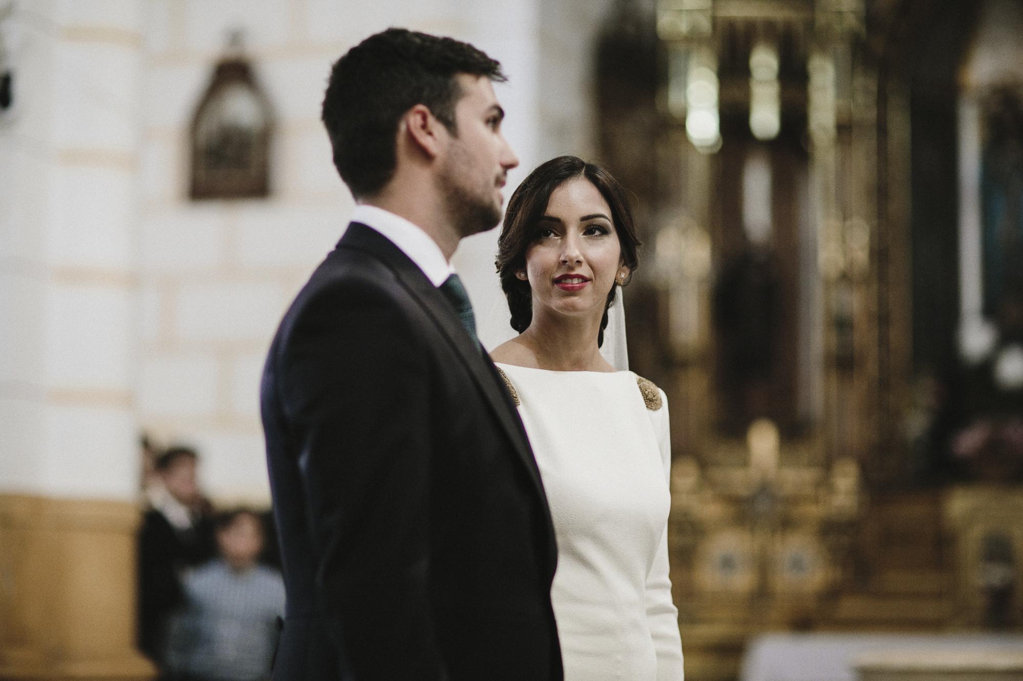 alfonso_flores_destination_wedding_photogrpaher_españa-55.jpg