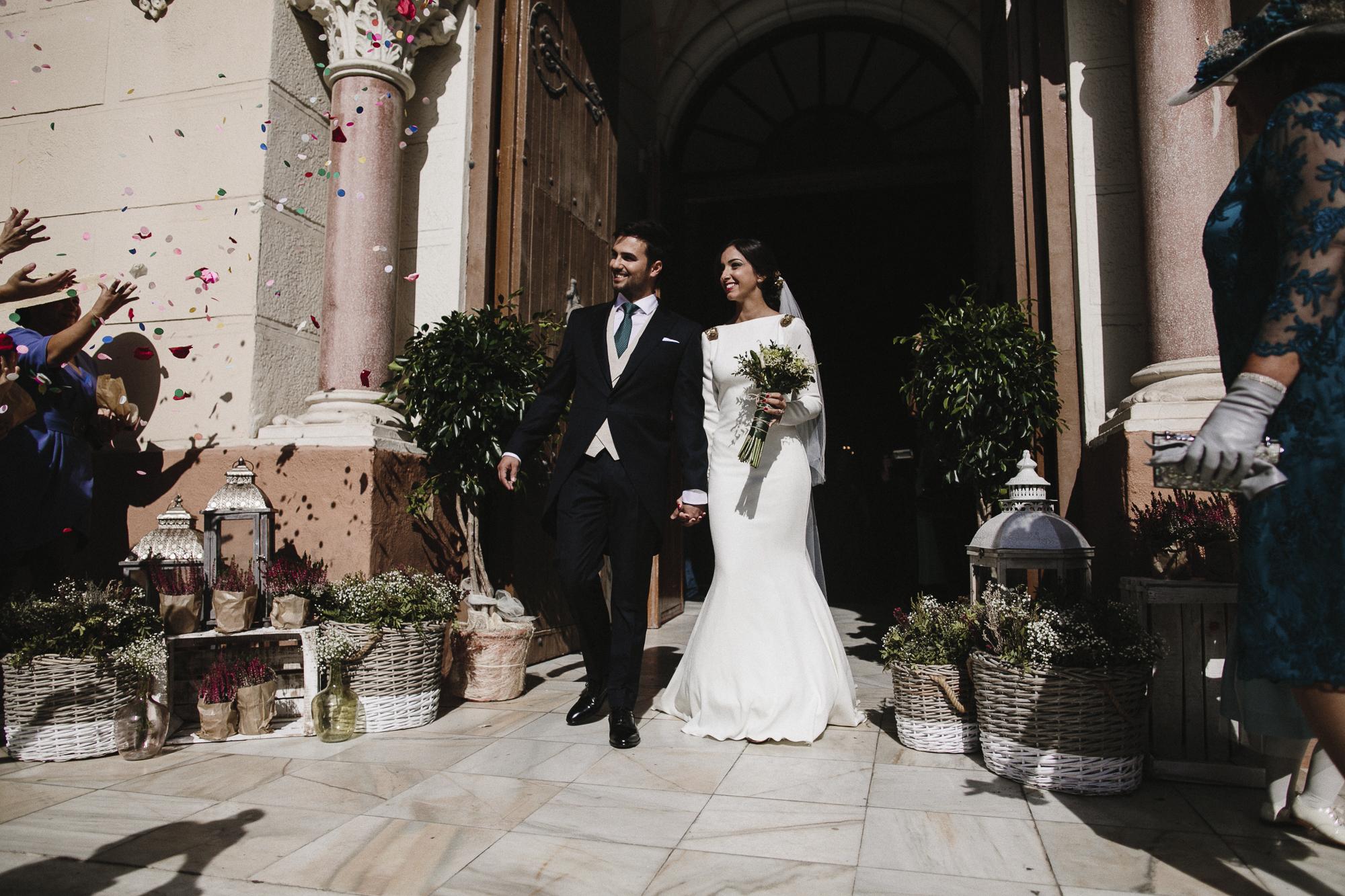 alfonso_flores_destination_wedding_photogrpaher_españa-62.jpg