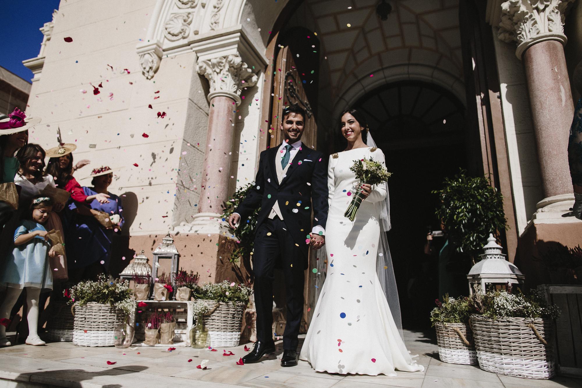 alfonso_flores_destination_wedding_photogrpaher_españa-63.jpg