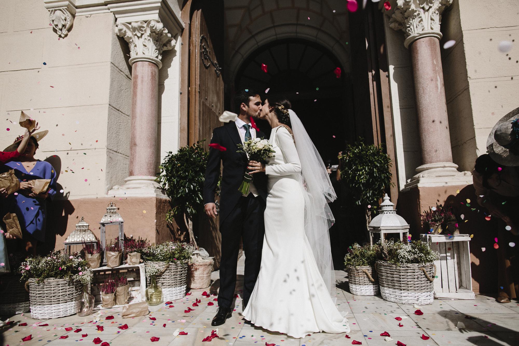 alfonso_flores_destination_wedding_photogrpaher_españa-64.jpg