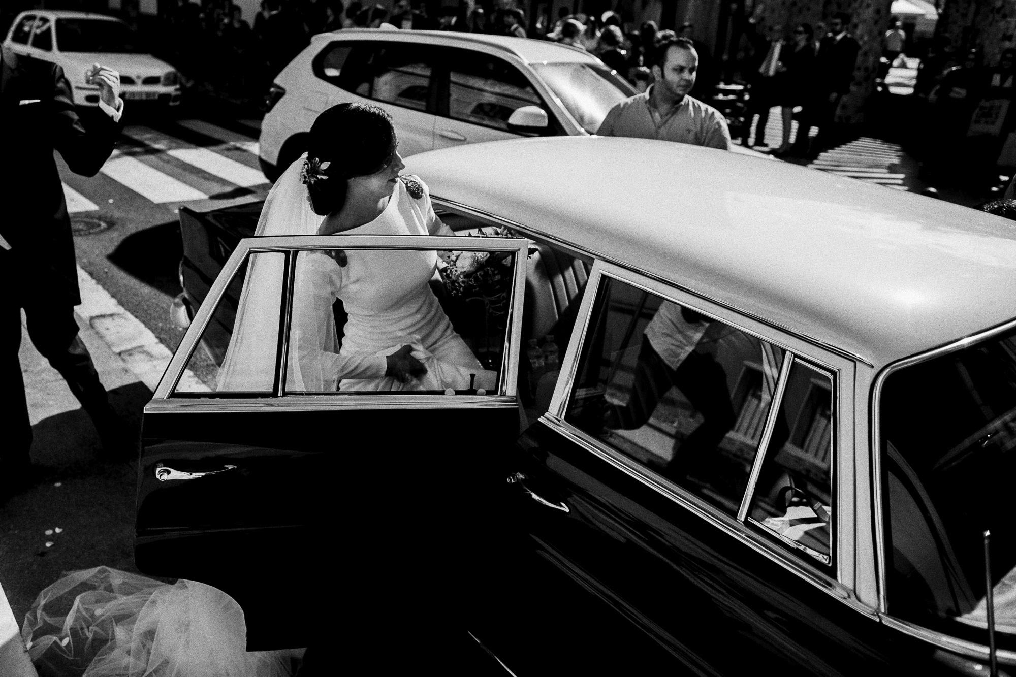 alfonso_flores_destination_wedding_photogrpaher_españa-68.jpg