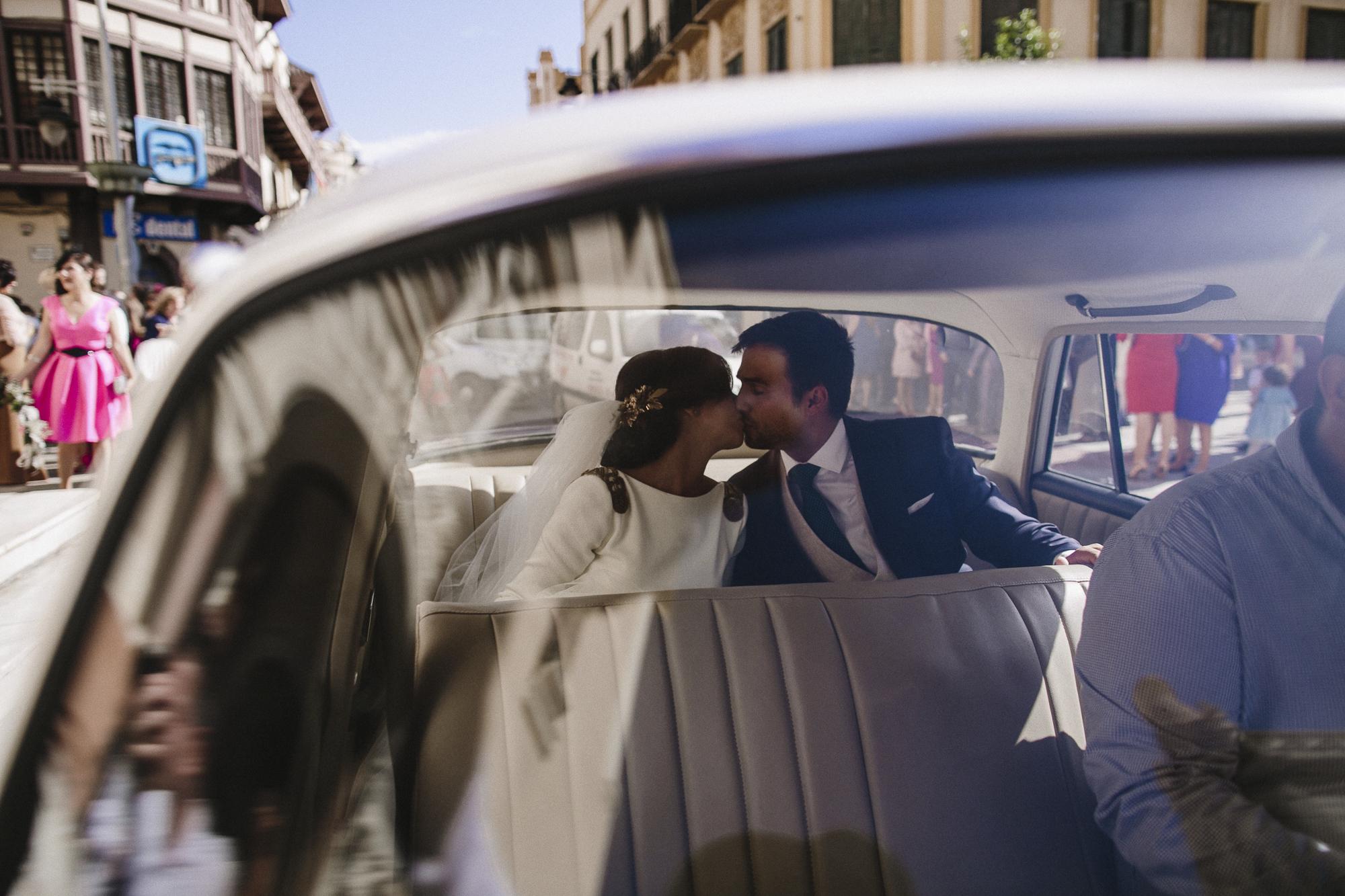 alfonso_flores_destination_wedding_photogrpaher_españa-70.jpg