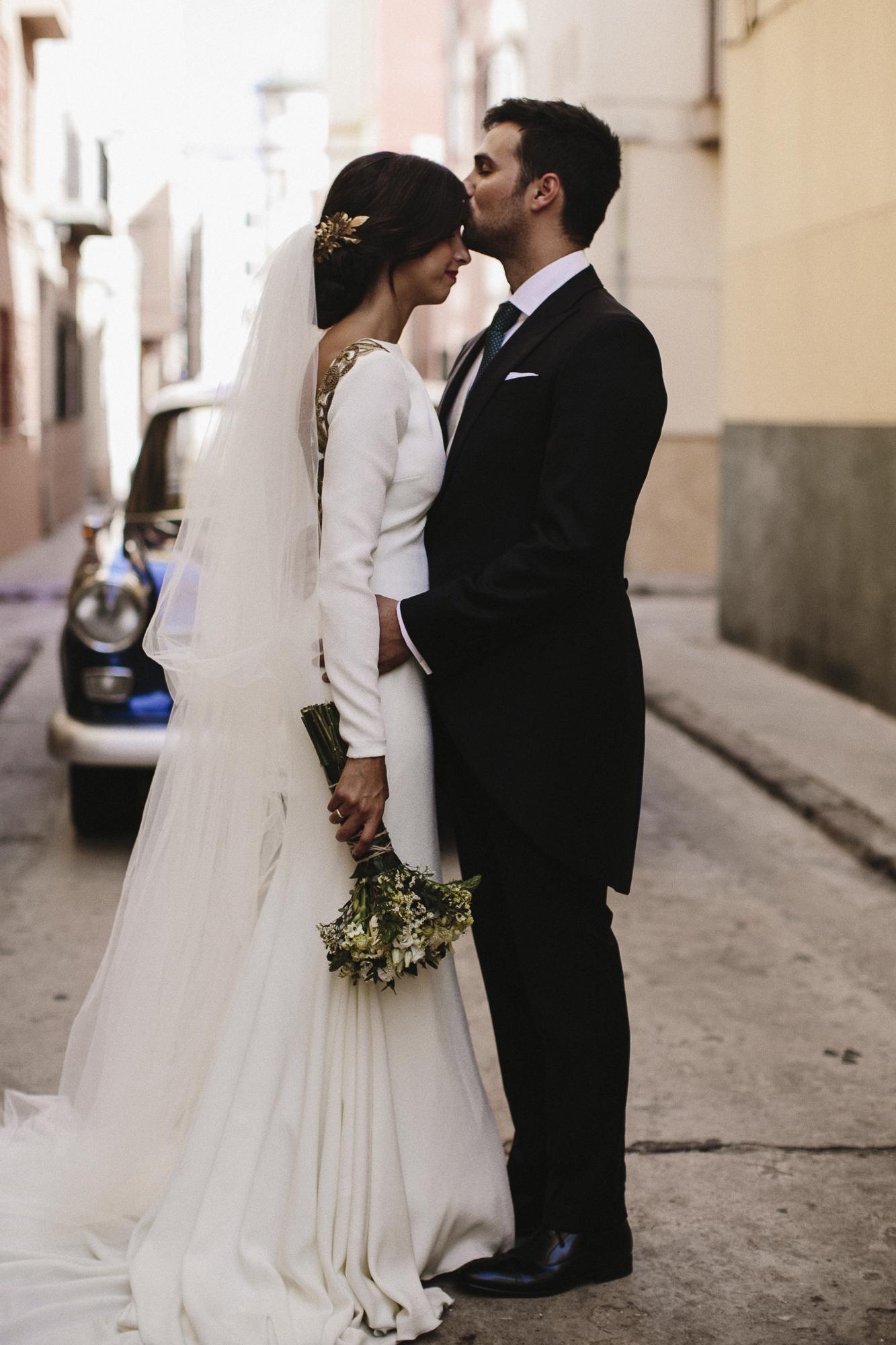 alfonso_flores_destination_wedding_photogrpaher_españa-73.jpg