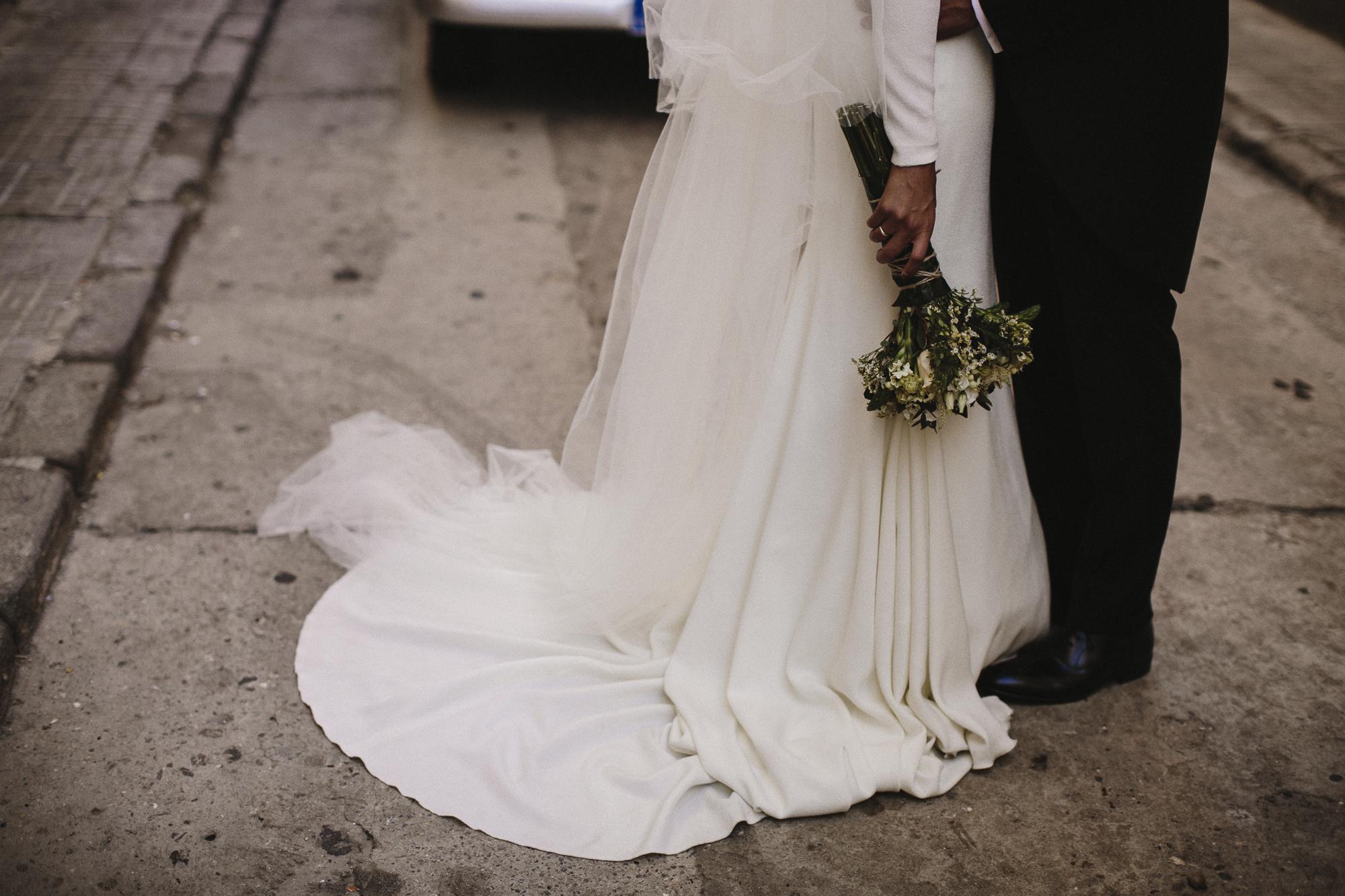 alfonso_flores_destination_wedding_photogrpaher_españa-74.jpg