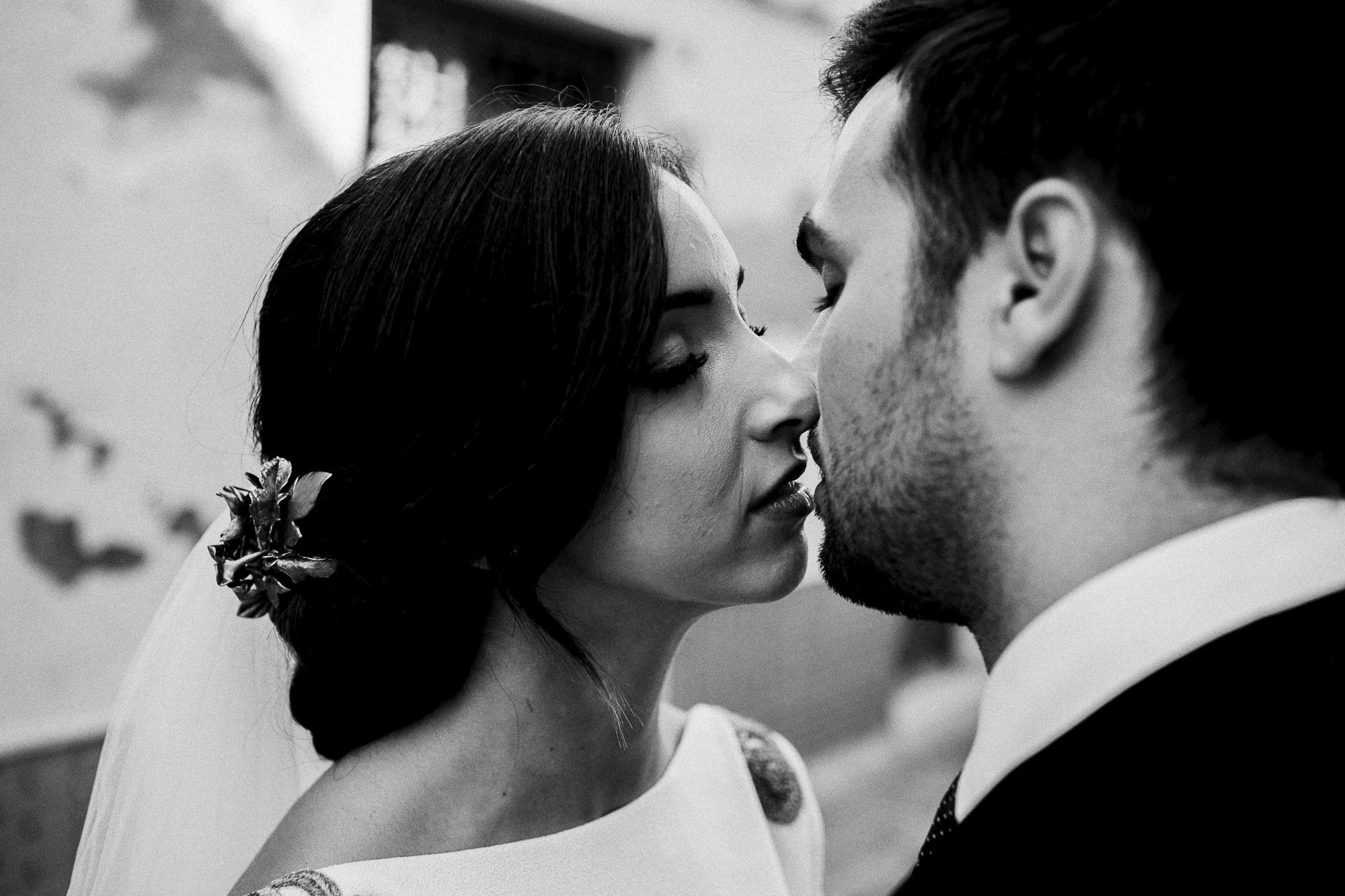 alfonso_flores_destination_wedding_photogrpaher_españa-76.jpg