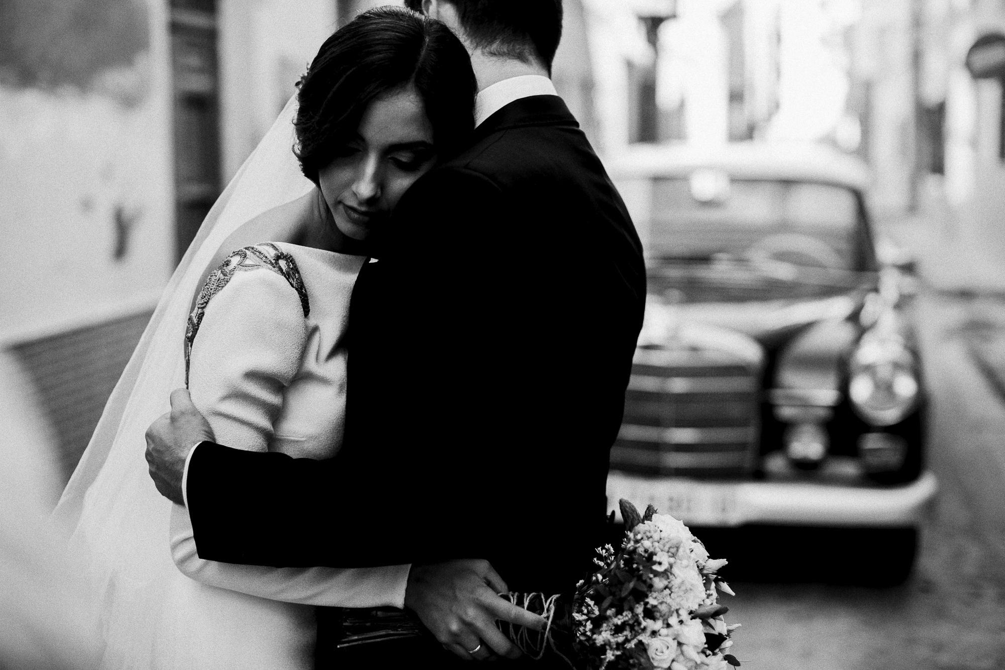 alfonso_flores_destination_wedding_photogrpaher_españa-78.jpg