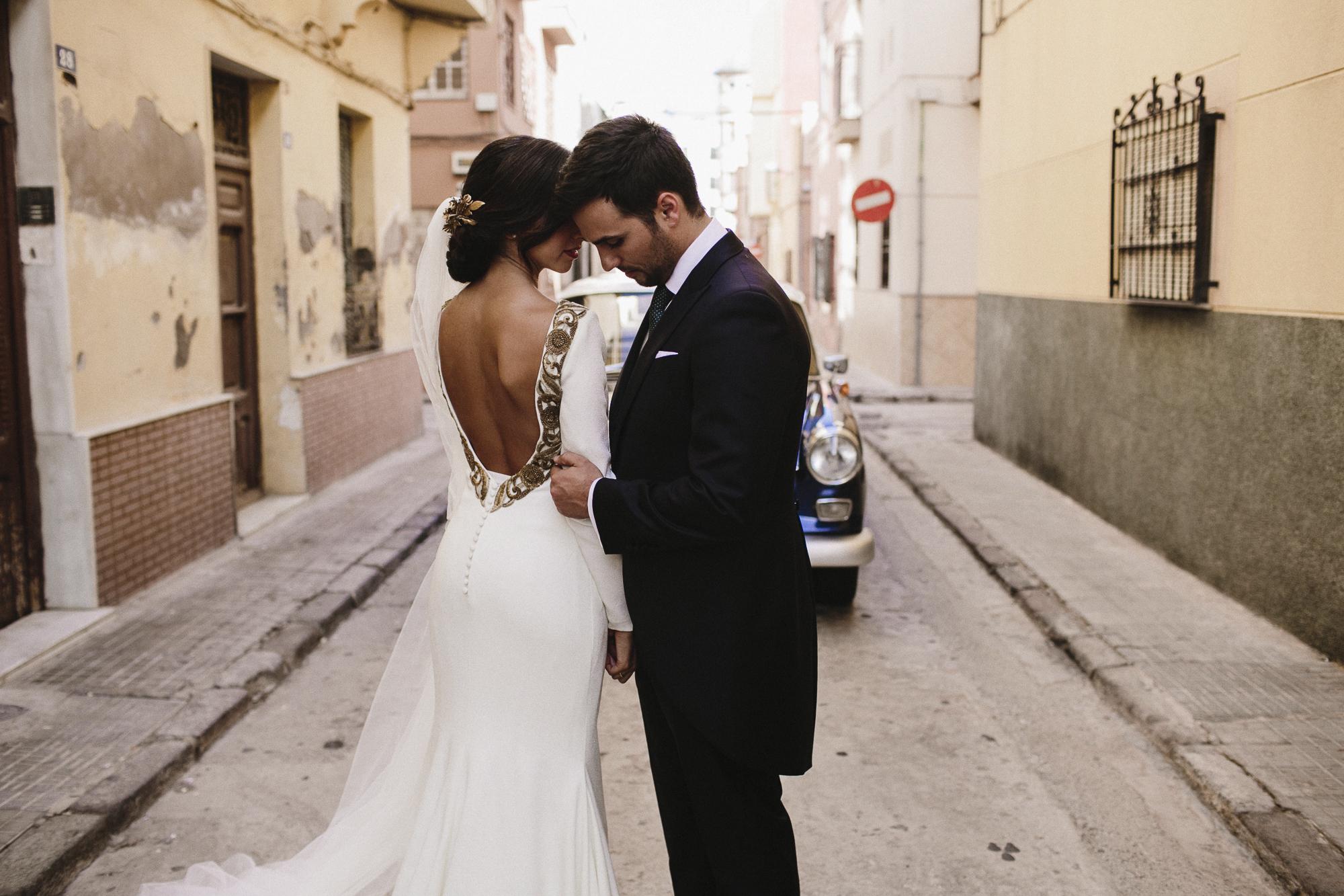 alfonso_flores_destination_wedding_photogrpaher_españa-80.jpg