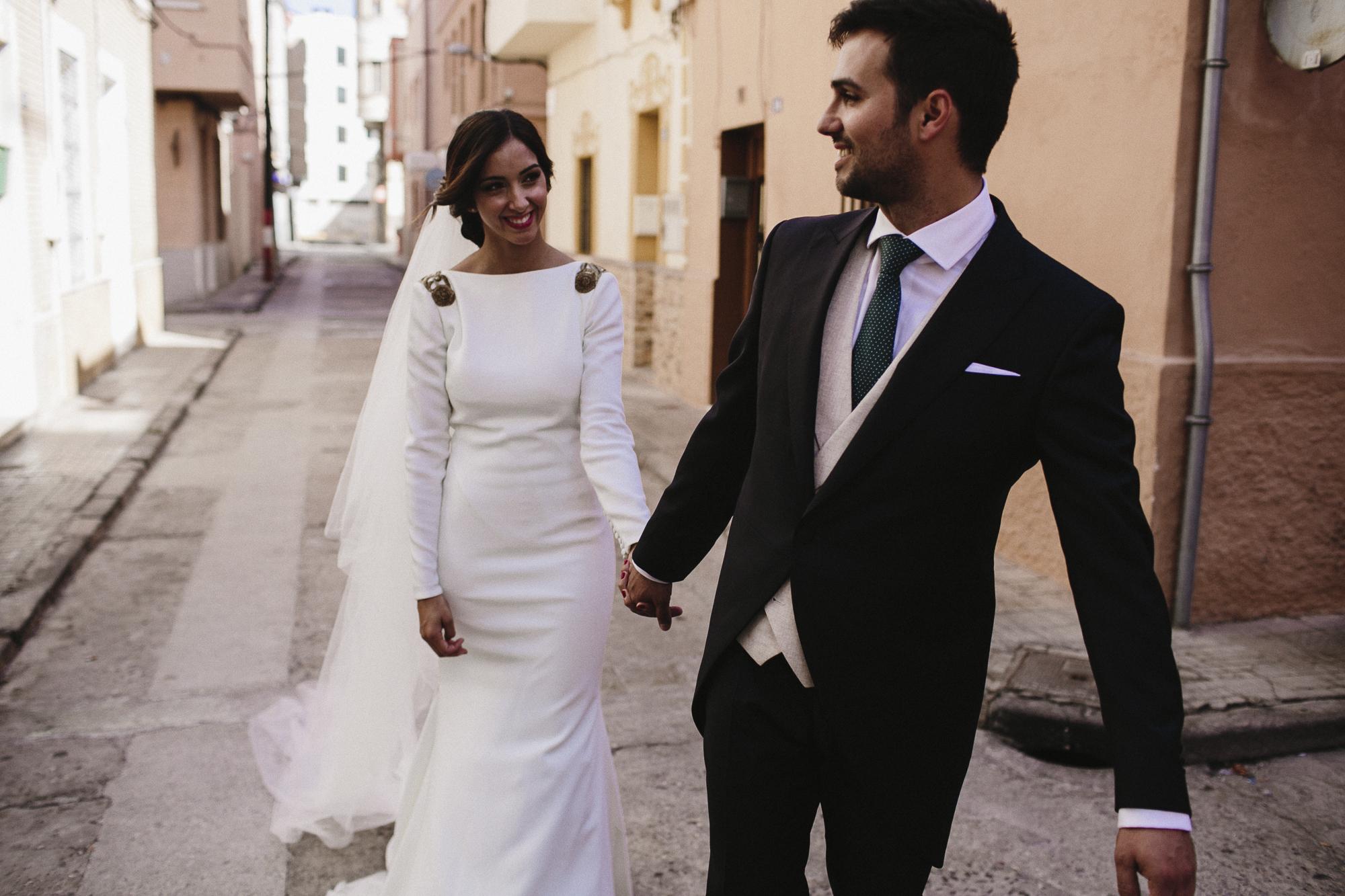 alfonso_flores_destination_wedding_photogrpaher_españa-82.jpg