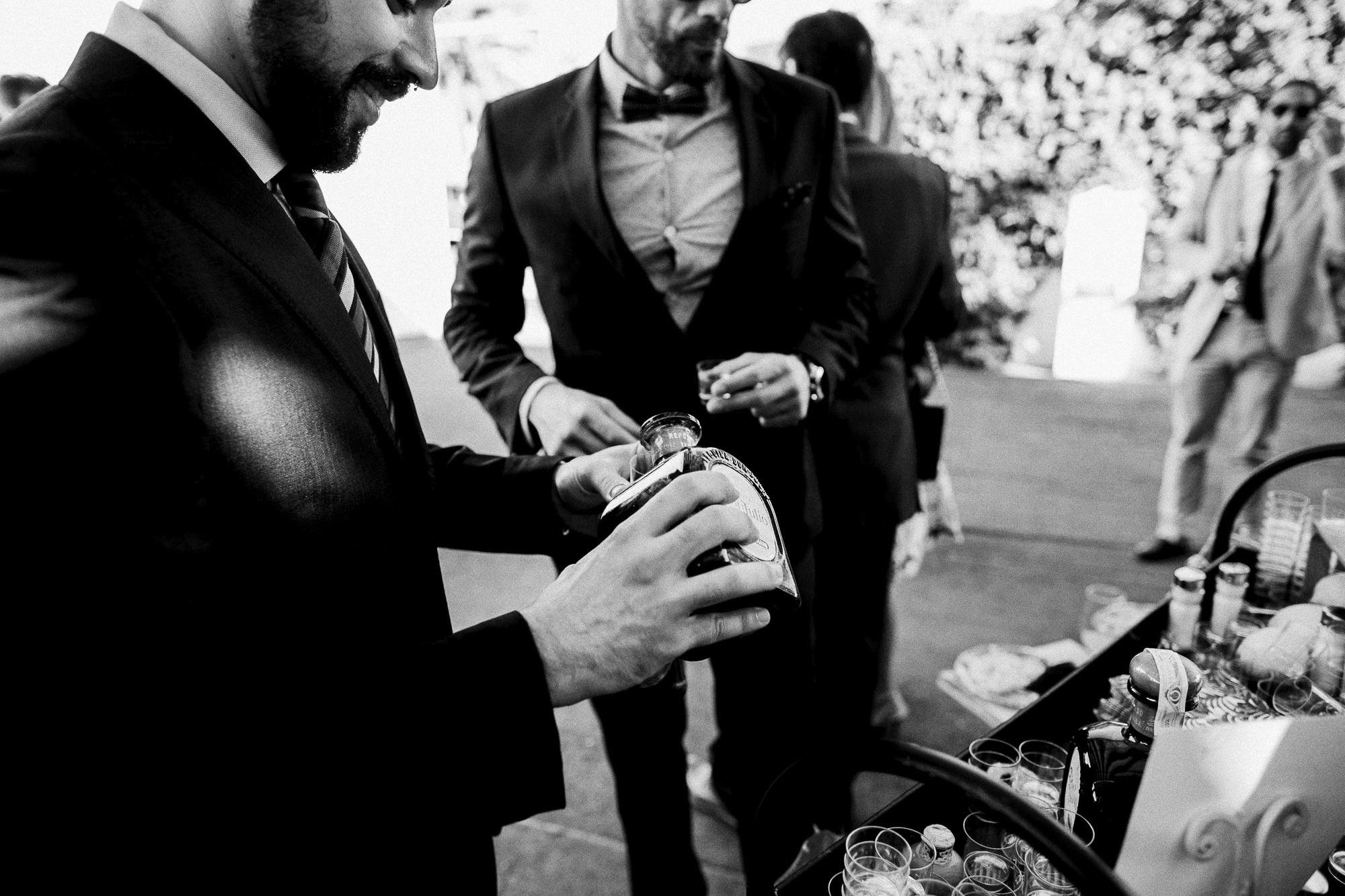 alfonso_flores_destination_wedding_photogrpaher_españa-92.jpg