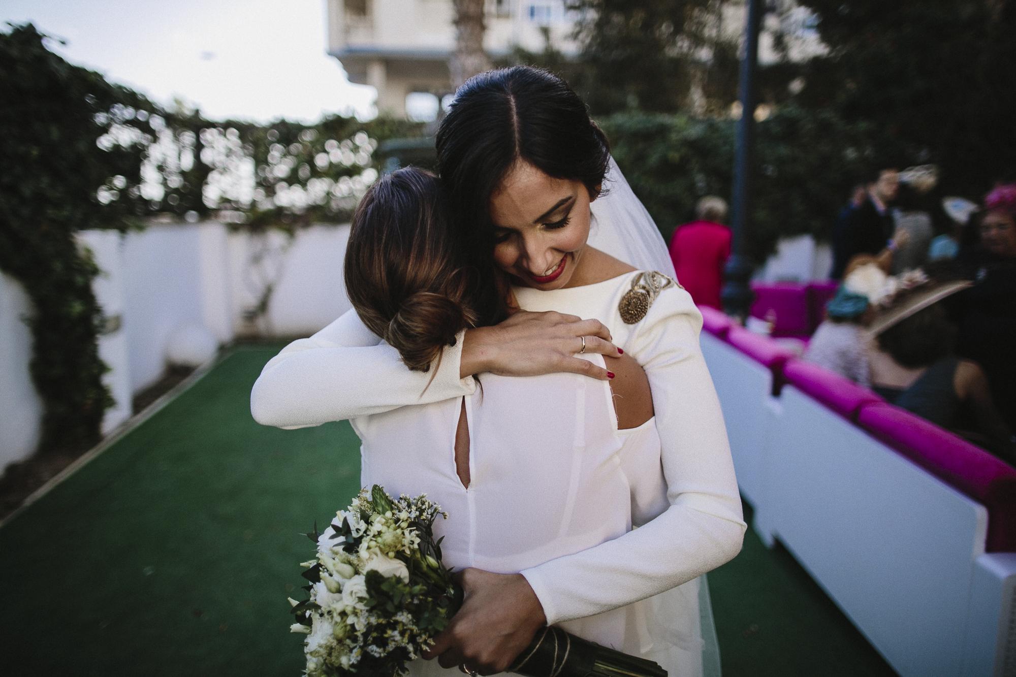 alfonso_flores_destination_wedding_photogrpaher_españa-93.jpg