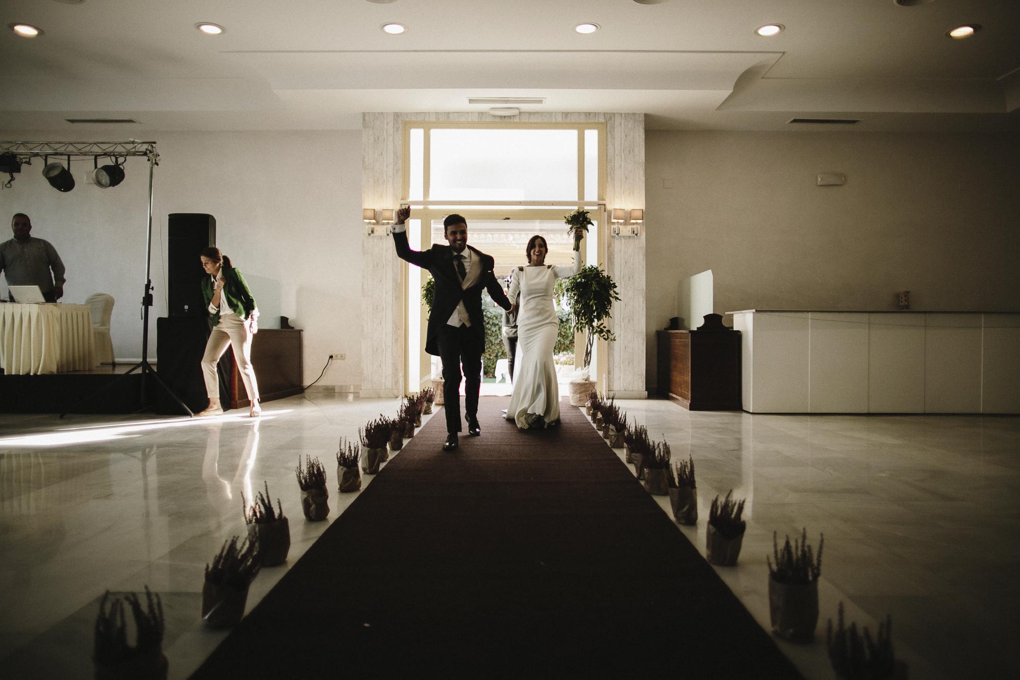 alfonso_flores_destination_wedding_photogrpaher_españa-108.jpg